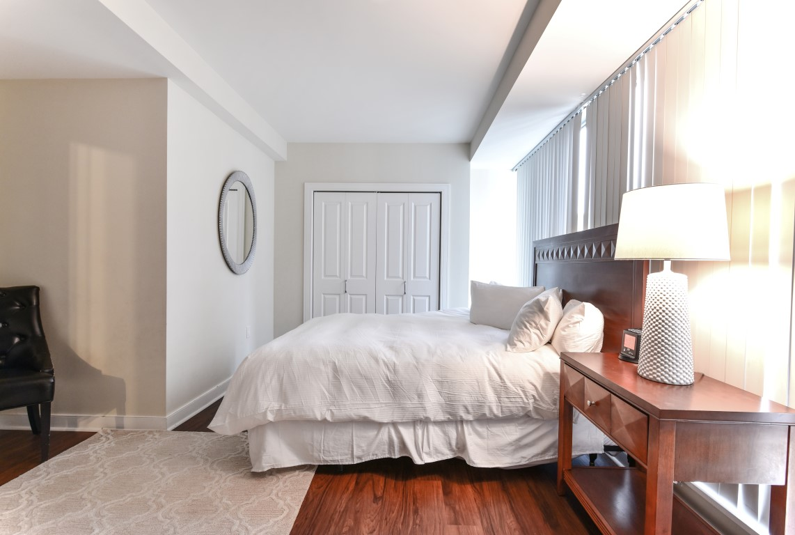 image 10 furnished 1 bedroom Apartment for rent in Beacon Hill, Boston Area