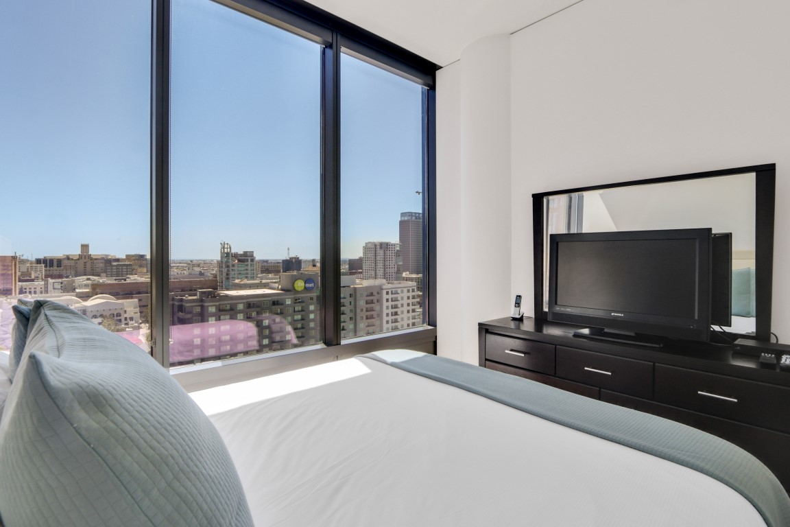 image 10 furnished 1 bedroom Apartment for rent in Downtown, Metro Los Angeles