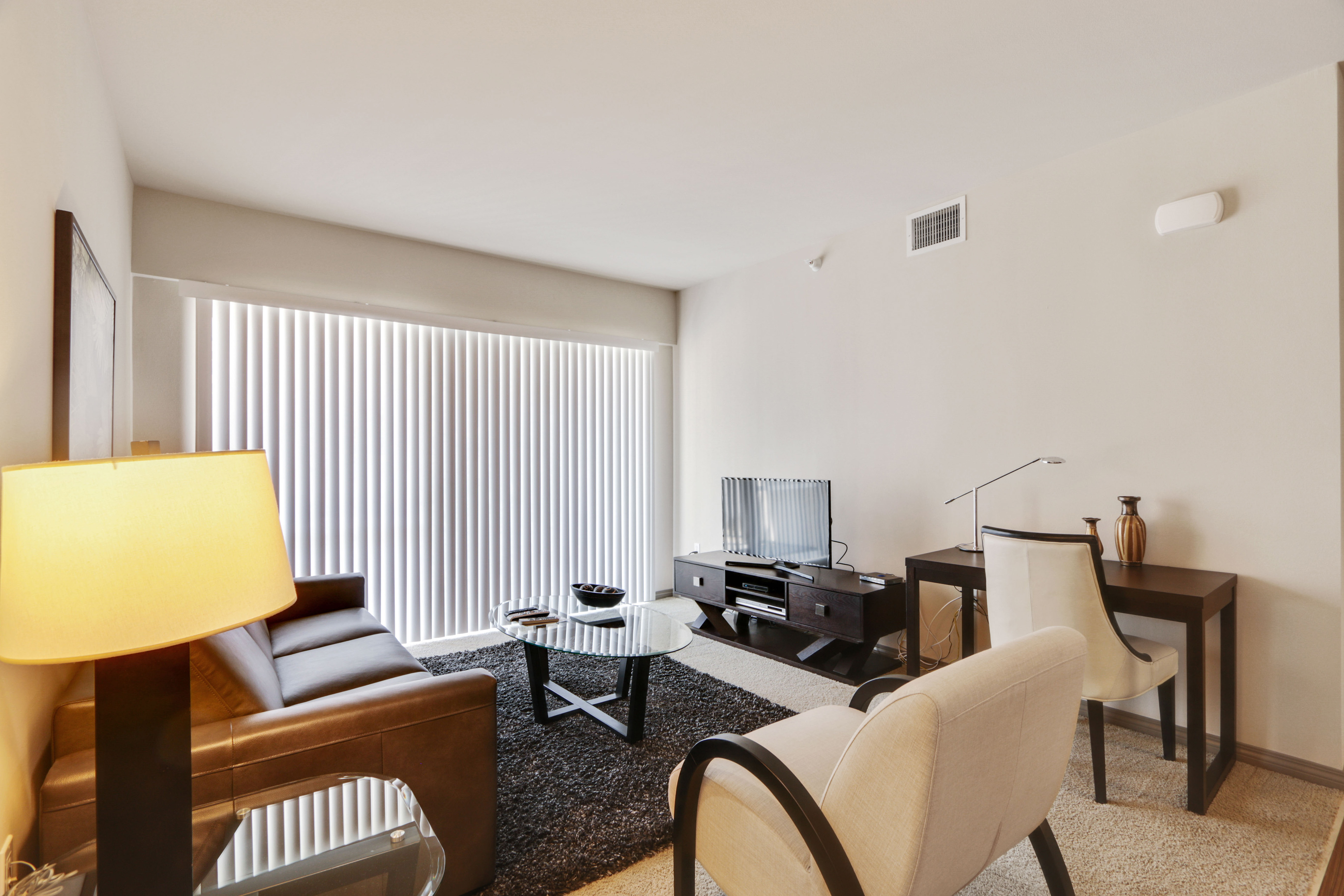 image 3 furnished 1 bedroom Apartment for rent in Marina del Rey, West Los Angeles