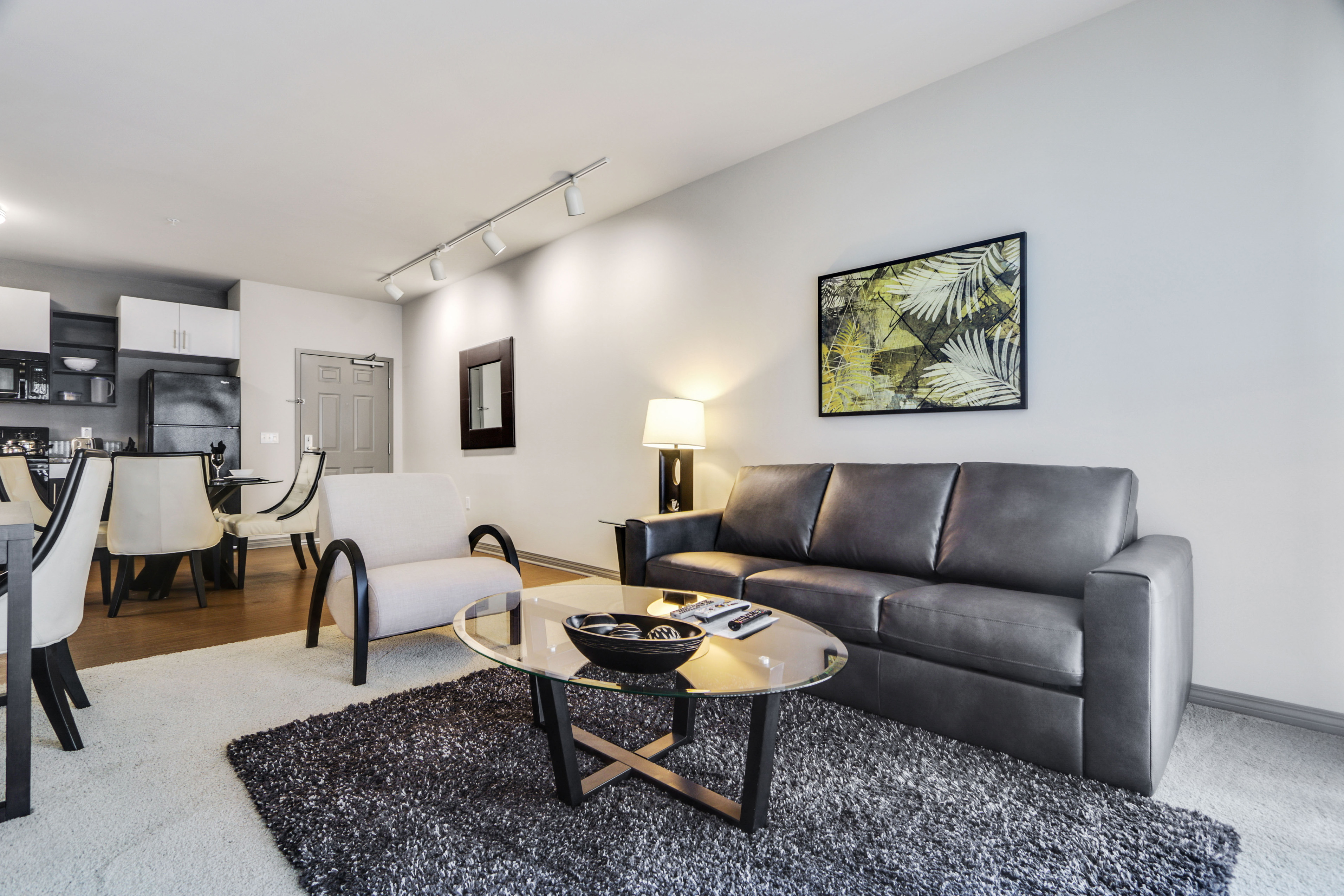 image 4 furnished 1 bedroom Apartment for rent in Marina del Rey, West Los Angeles