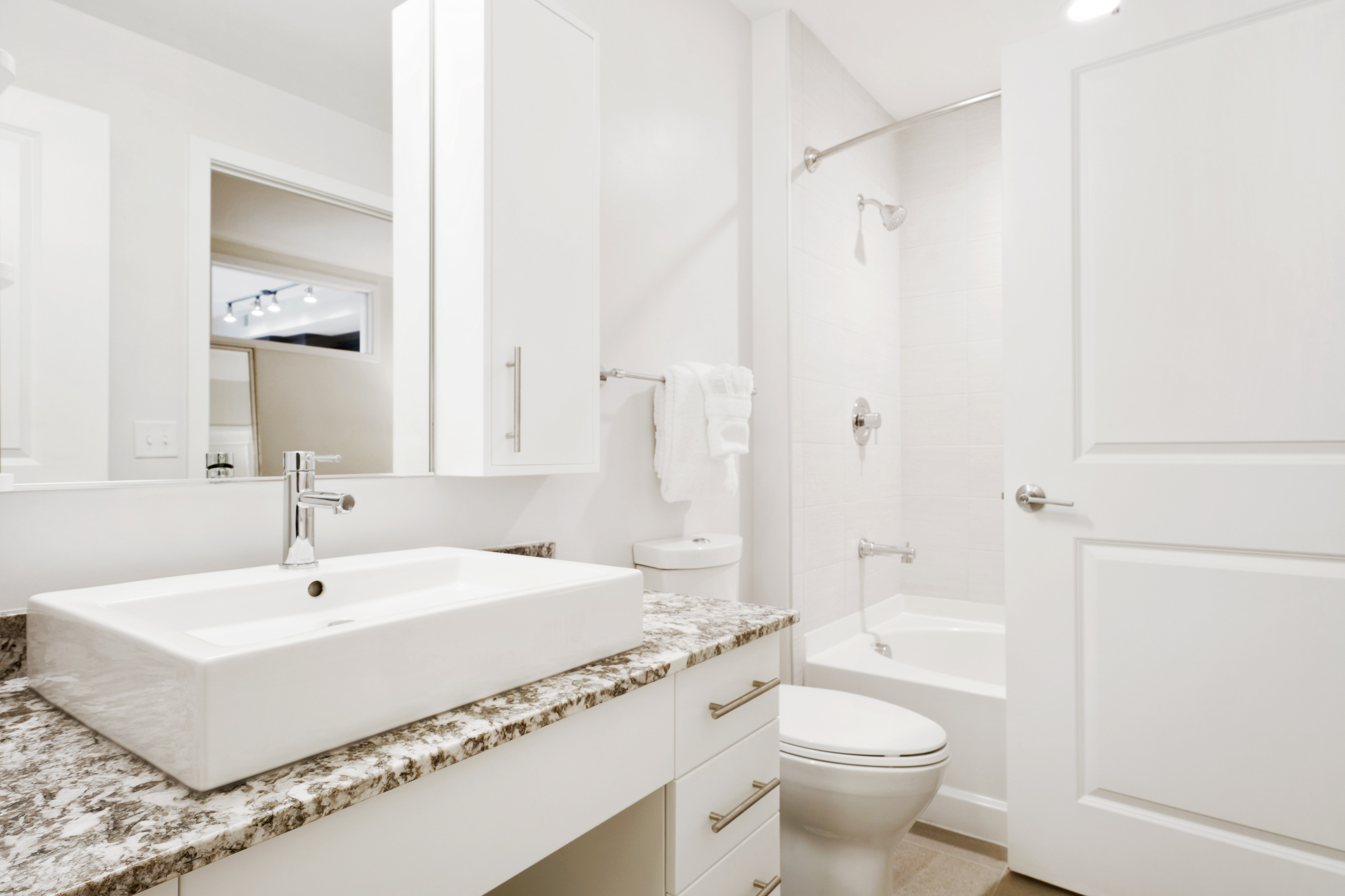 image 7 furnished 1 bedroom Apartment for rent in Bethesda, DC Metro