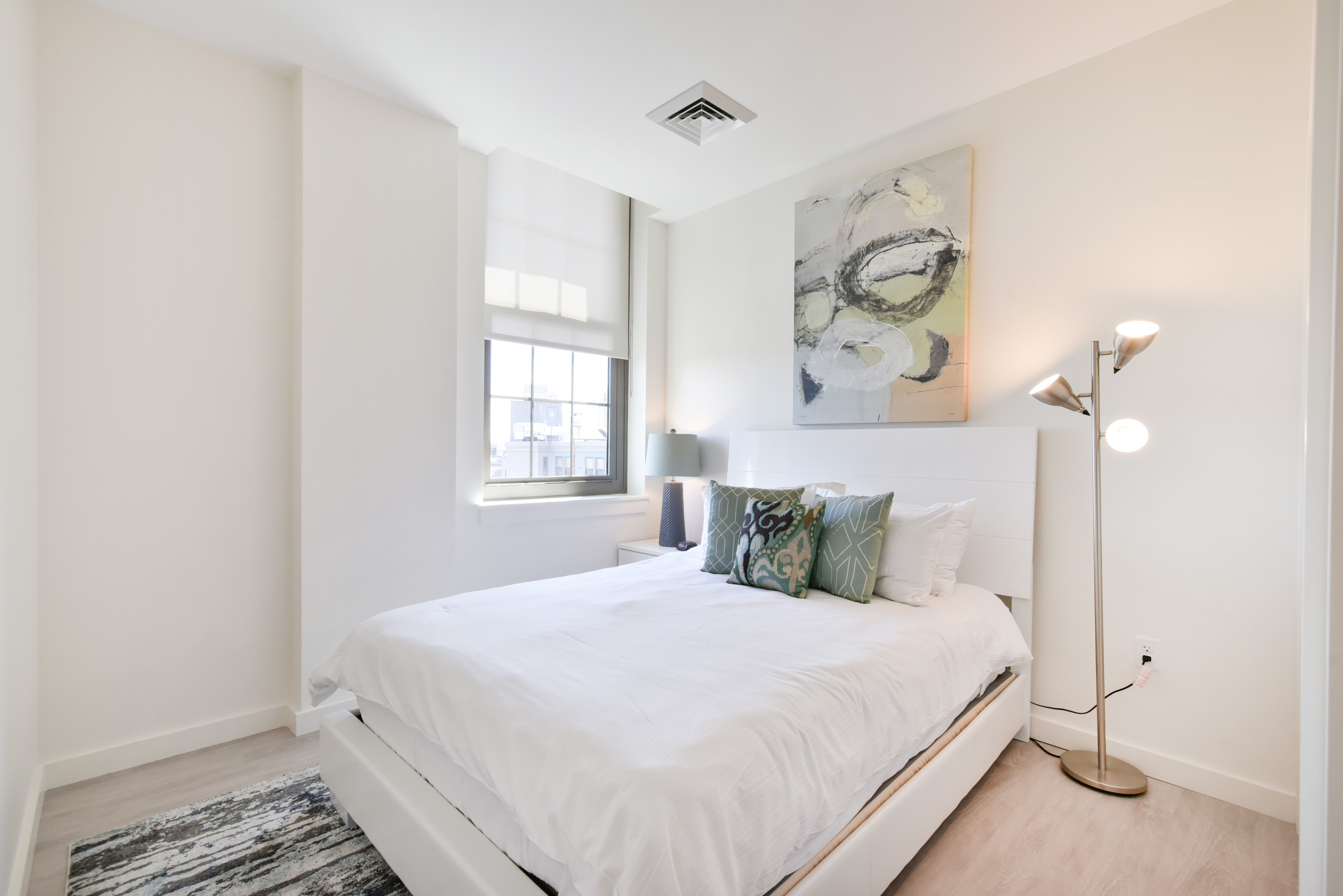 image 1 furnished 2 bedroom Apartment for rent in Chinatown, Boston Area