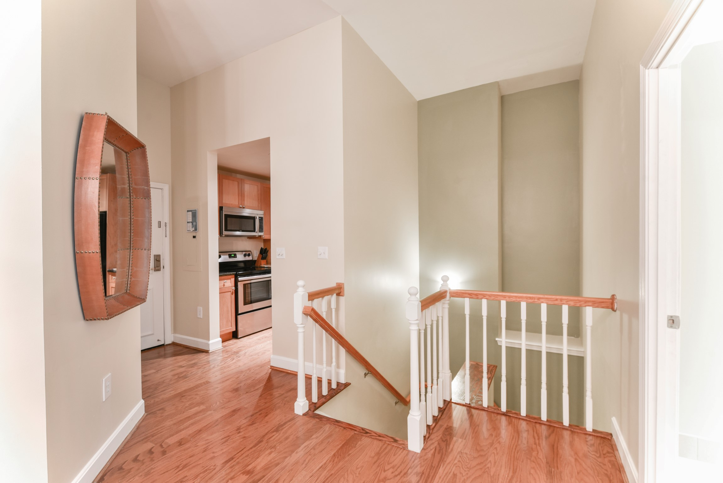 image 5 furnished 2 bedroom Apartment for rent in Back Bay, Boston Area