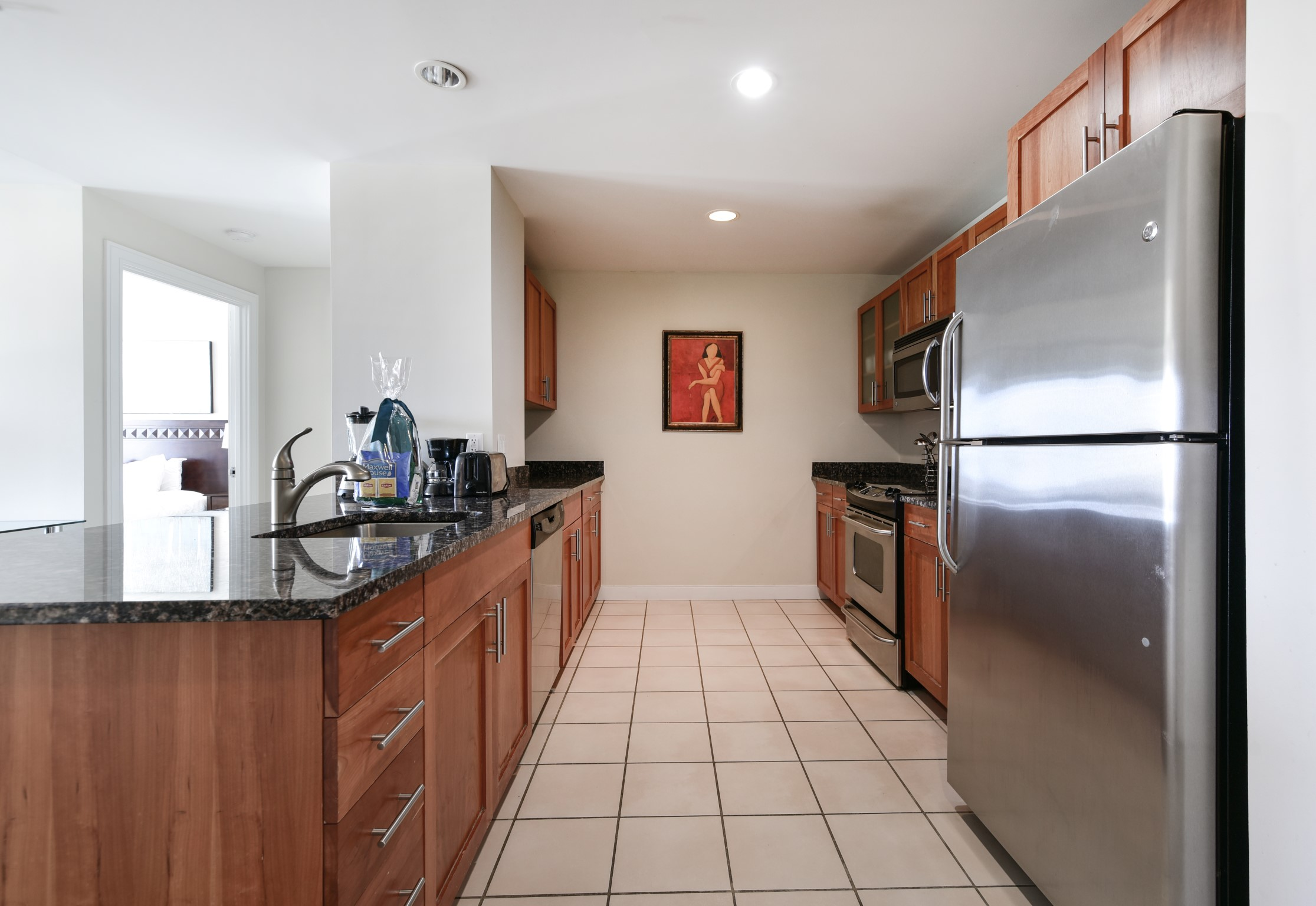 image 5 furnished 2 bedroom Apartment for rent in Beacon Hill, Boston Area