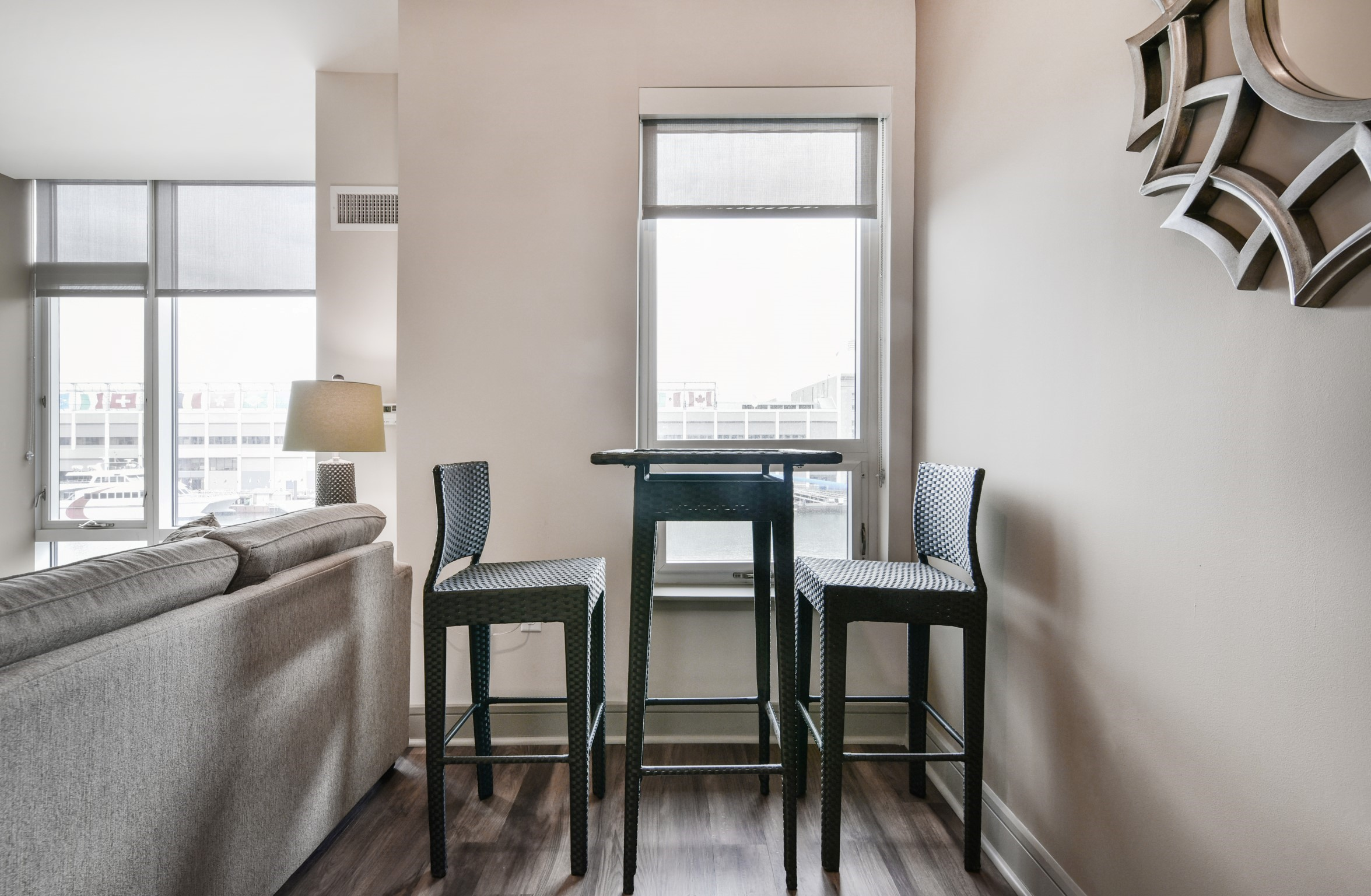 image 8 furnished 2 bedroom Apartment for rent in Waterfront, Boston Area