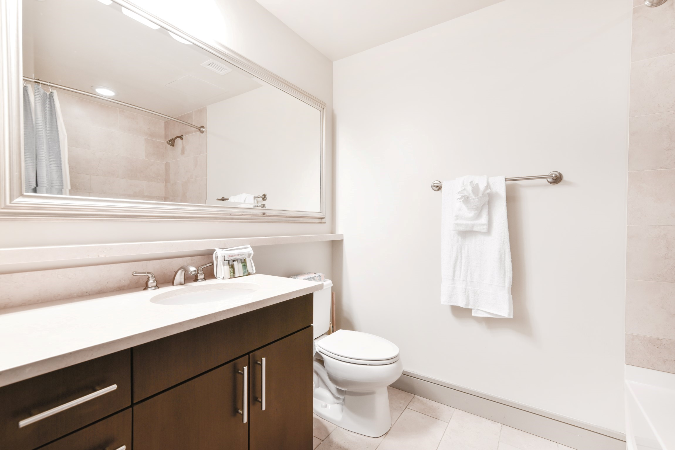 image 9 furnished 2 bedroom Apartment for rent in Waterfront, Boston Area