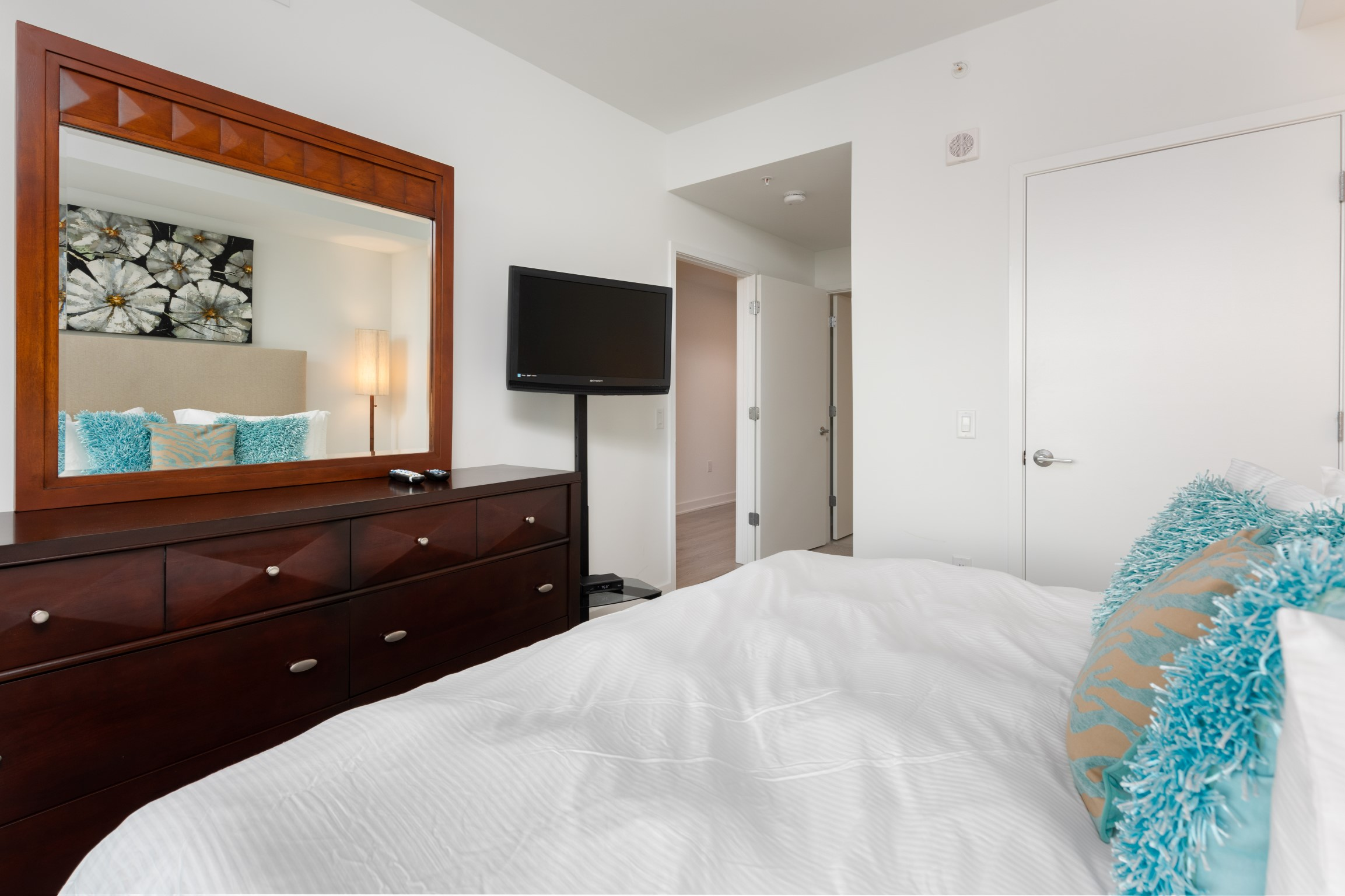 image 8 furnished 2 bedroom Apartment for rent in Reston, DC Metro