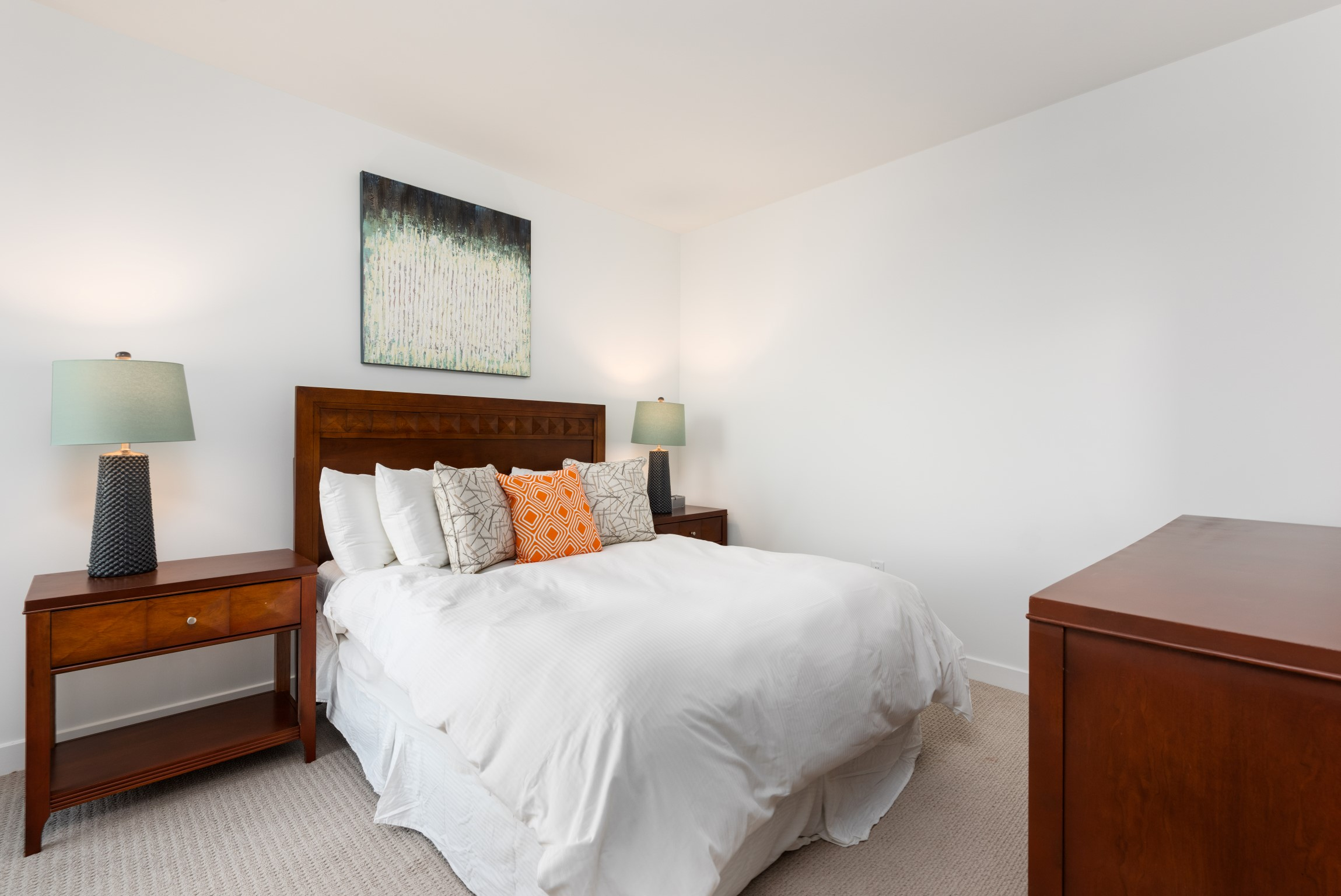 image 10 furnished 2 bedroom Apartment for rent in Reston, DC Metro