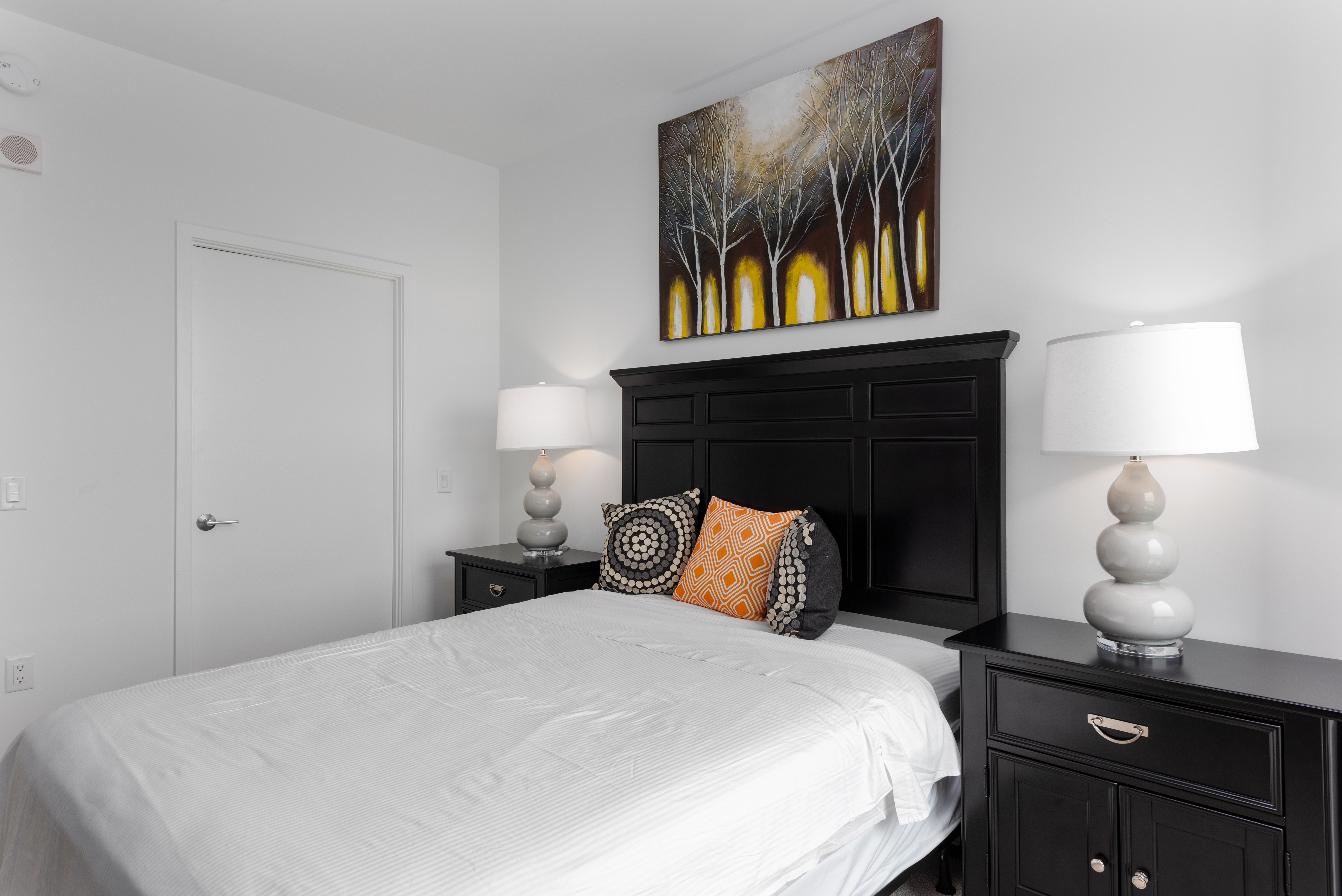 image 9 furnished 1 bedroom Apartment for rent in Reston, DC Metro