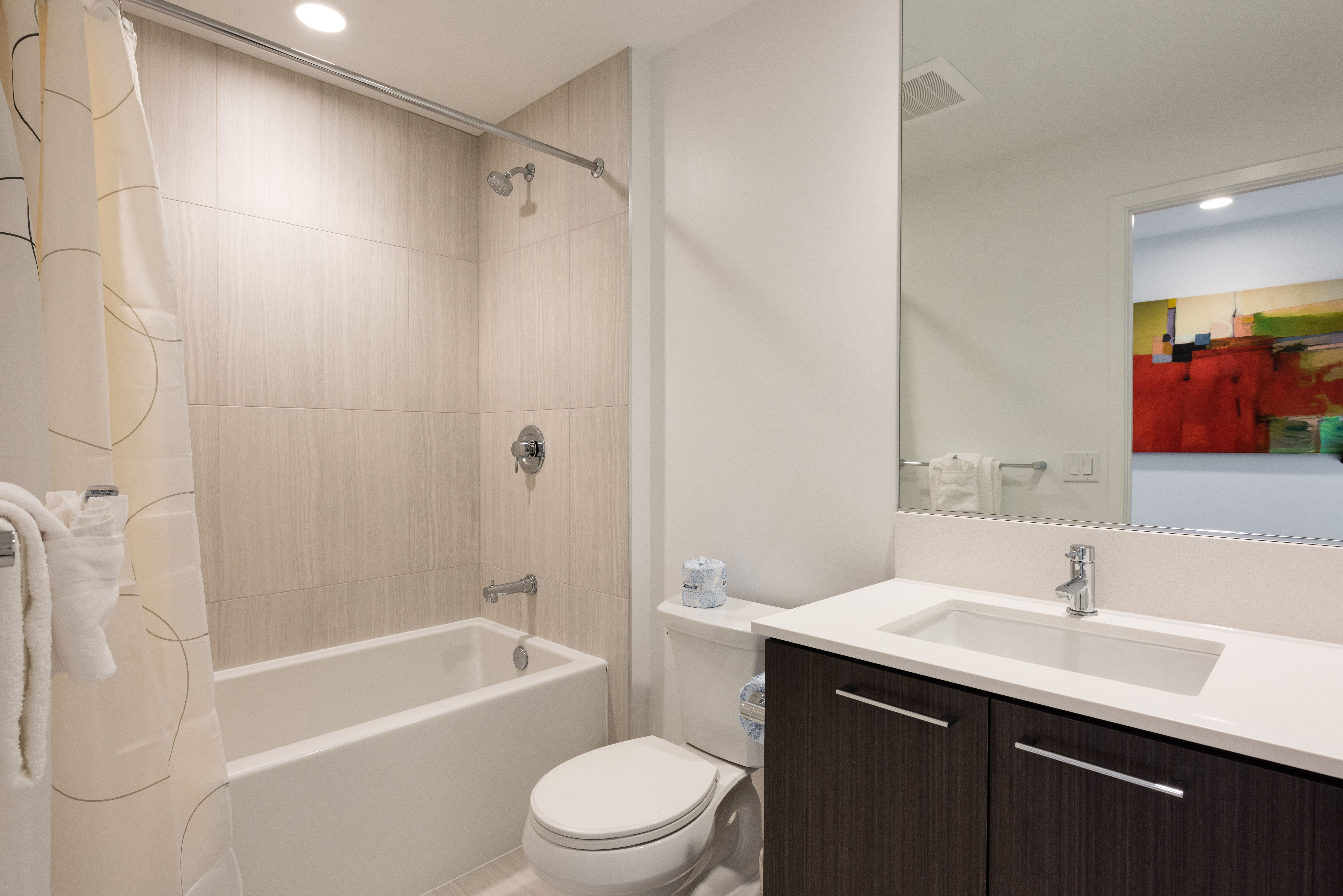 image 10 furnished 1 bedroom Apartment for rent in Reston, DC Metro