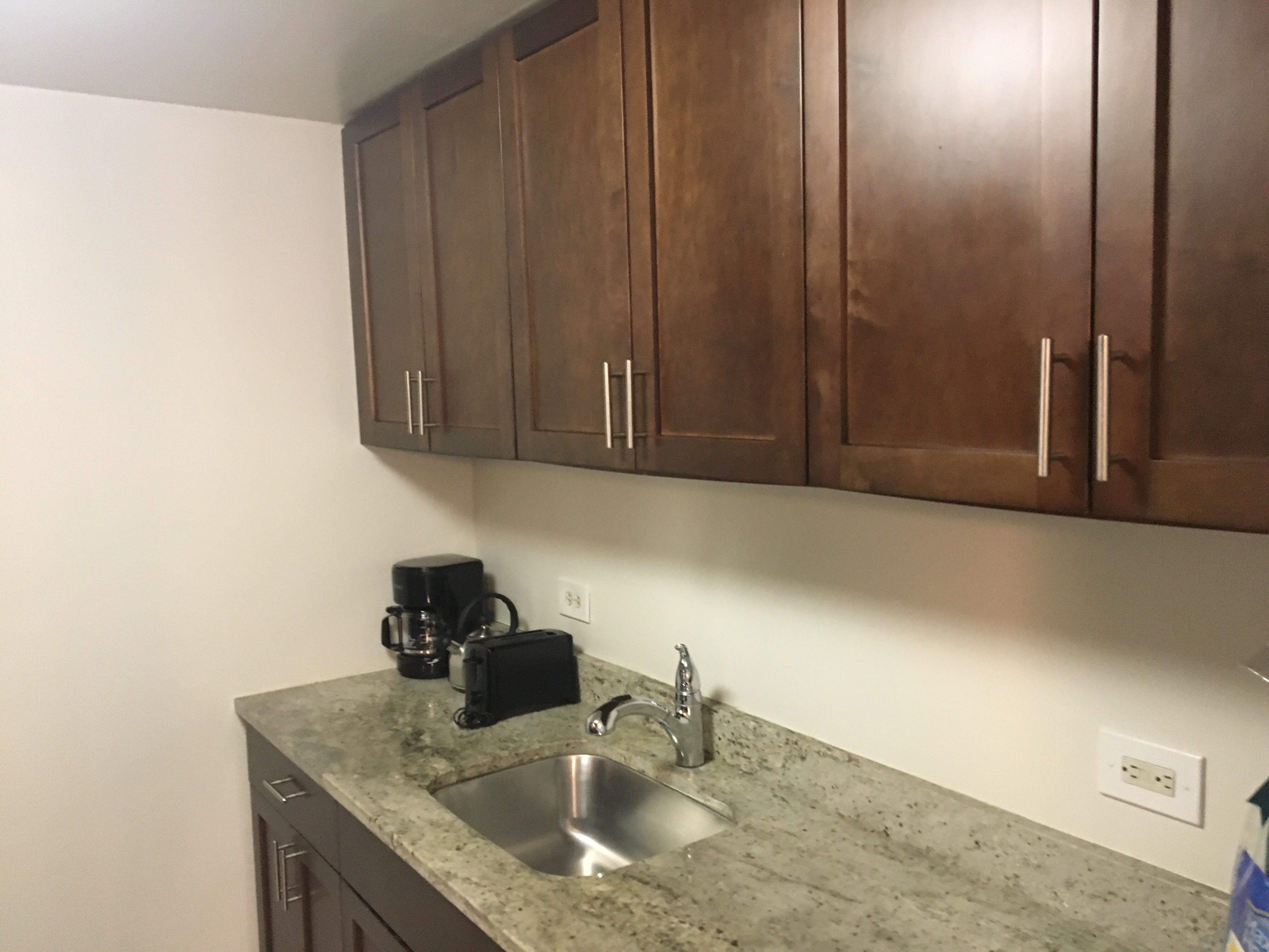 image 6 furnished 2 bedroom Apartment for rent in Morristown, Morris County
