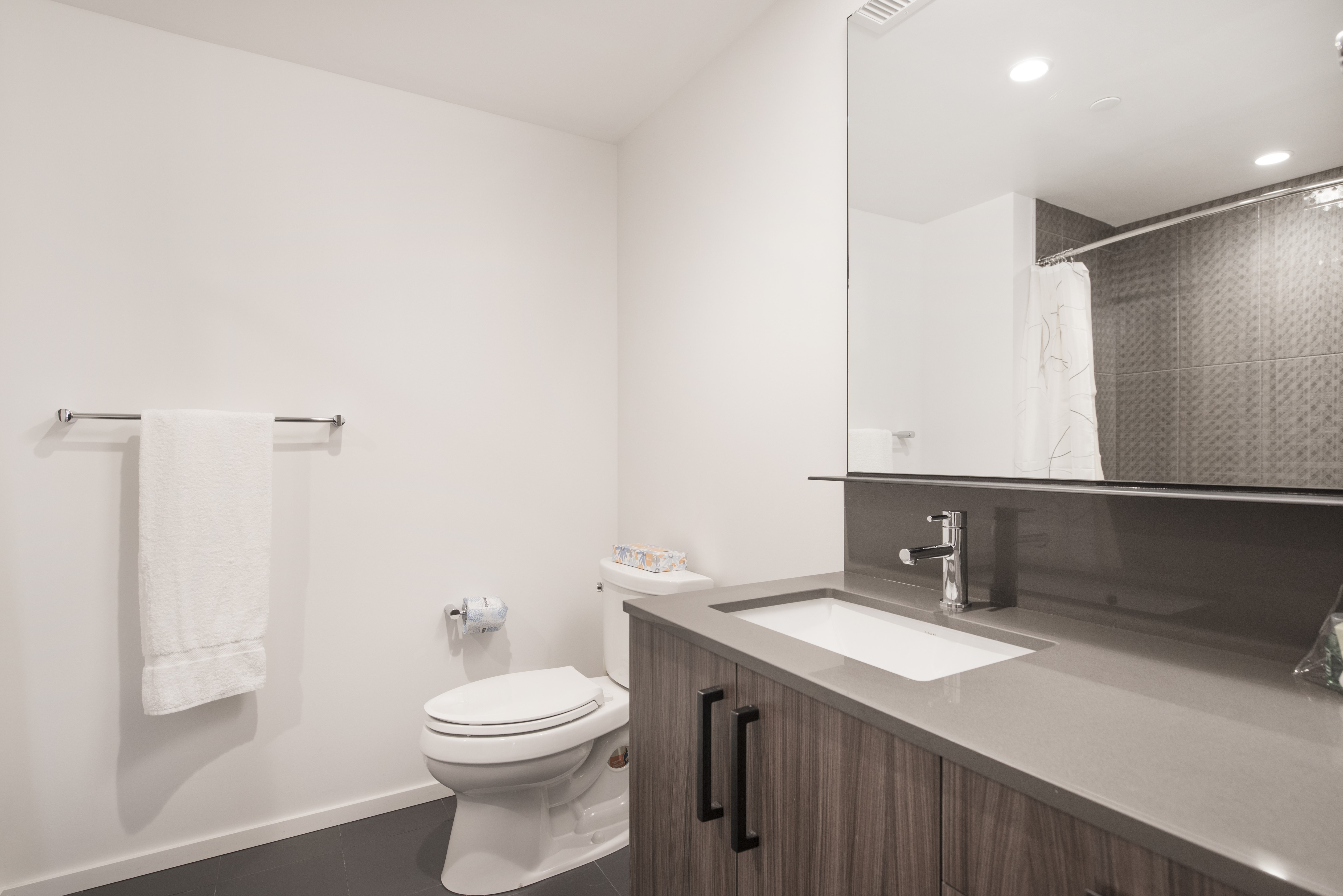 image 9 furnished 2 bedroom Apartment for rent in South End, Boston Area