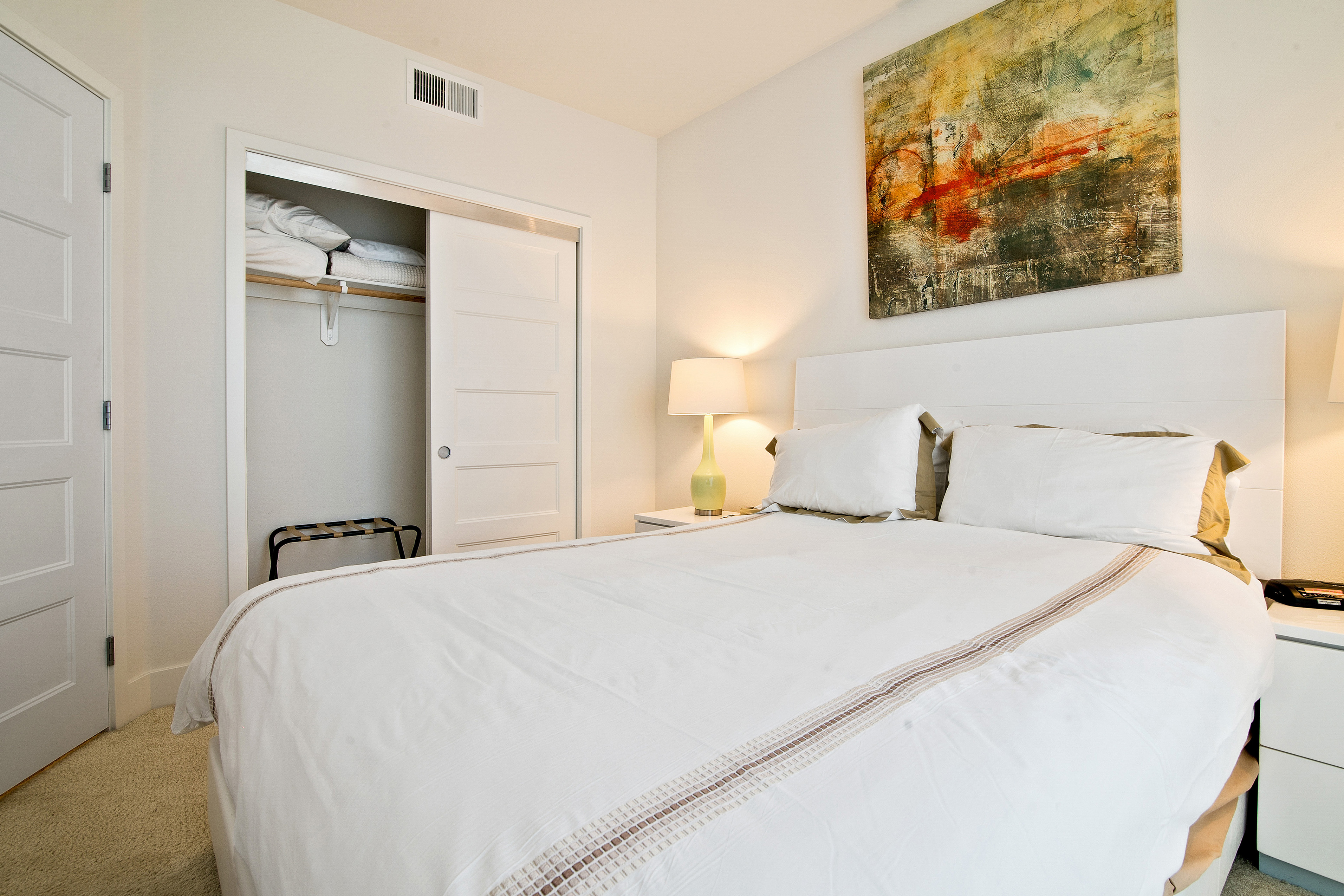 image 9 furnished 1 bedroom Apartment for rent in Berkeley, Alameda County