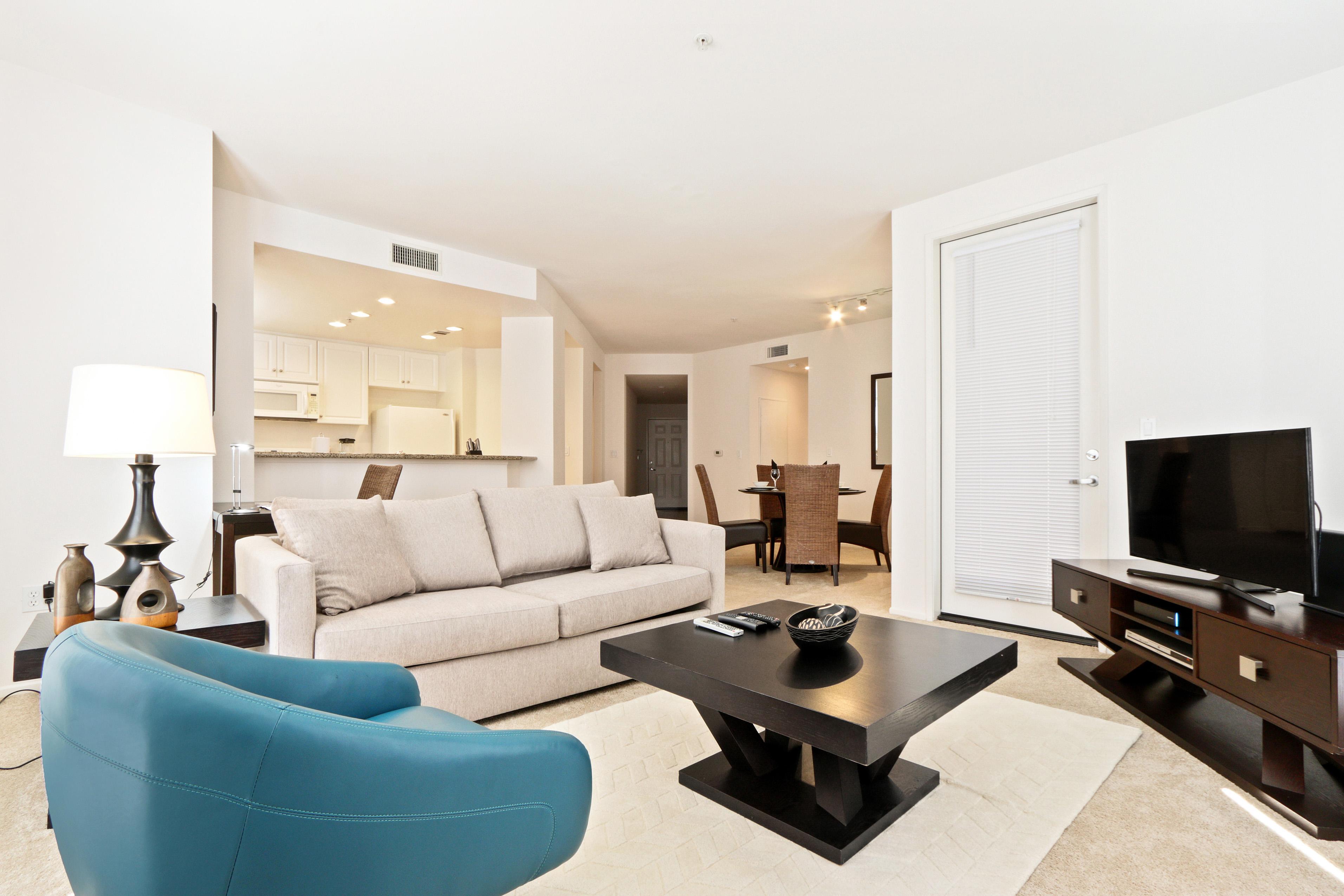 image 5 furnished 2 bedroom Apartment for rent in Irvine, Orange County