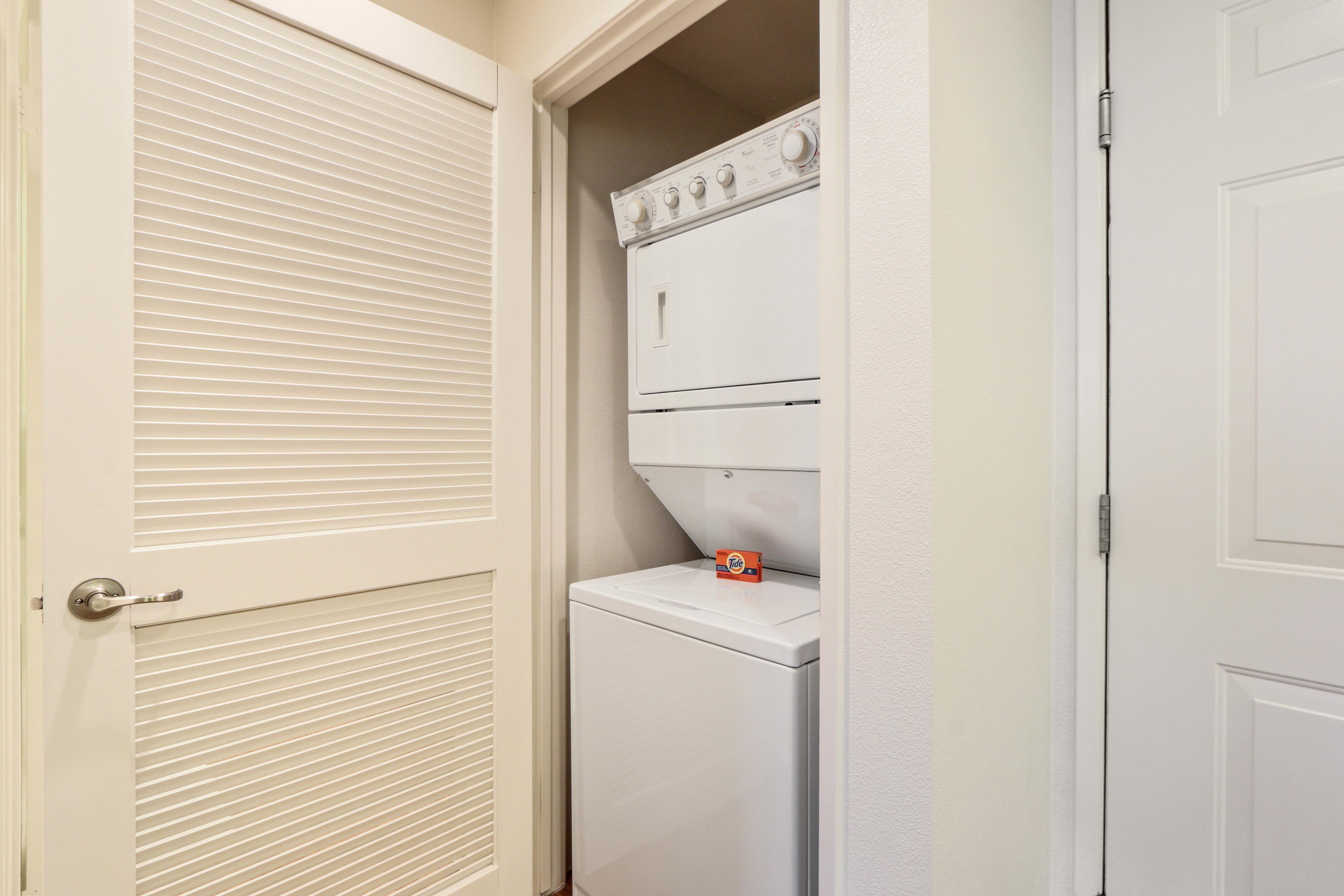 image 10 furnished 1 bedroom Apartment for rent in Irvine, Orange County
