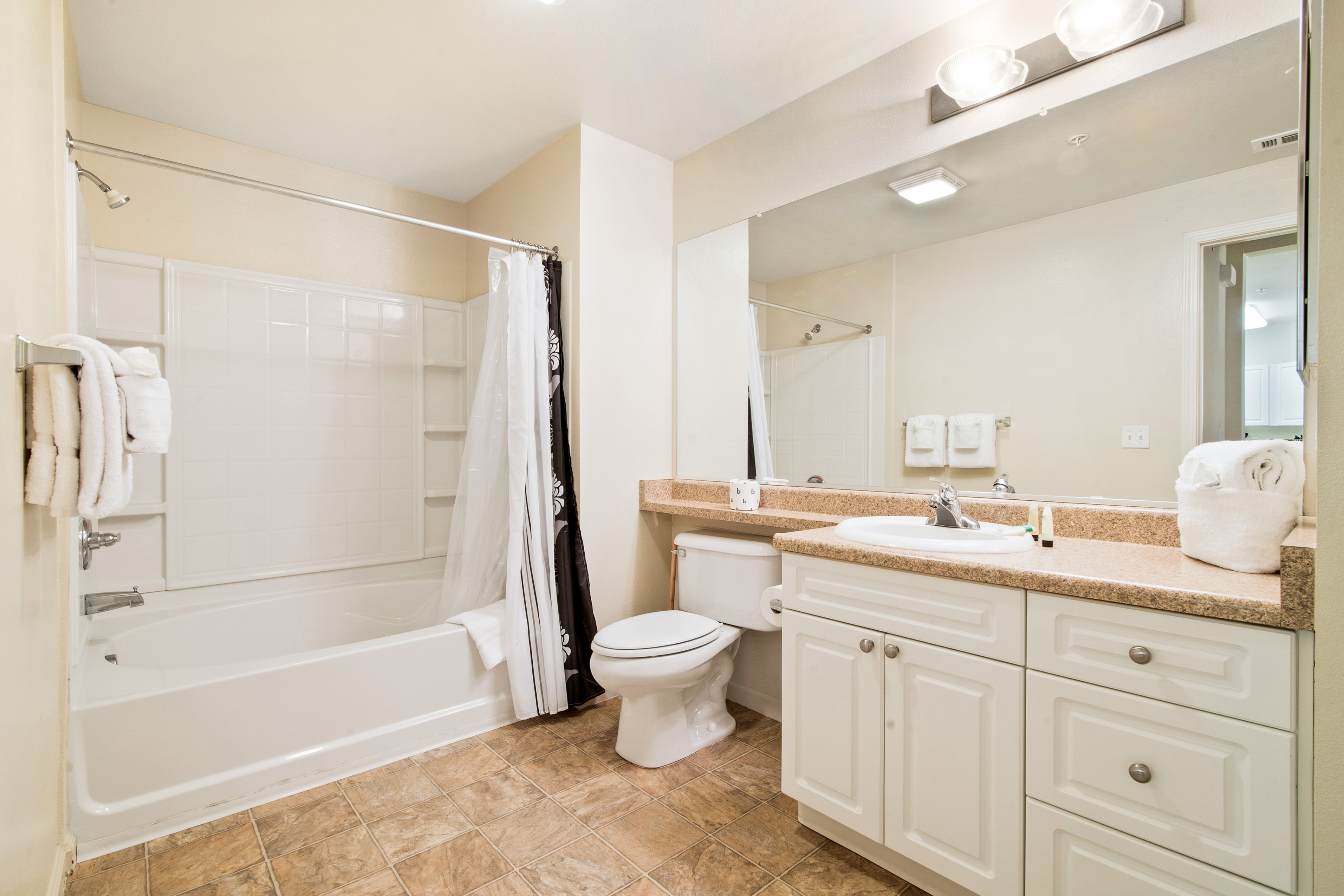 image 7 furnished 2 bedroom Apartment for rent in Santa Clara, Santa Clara County