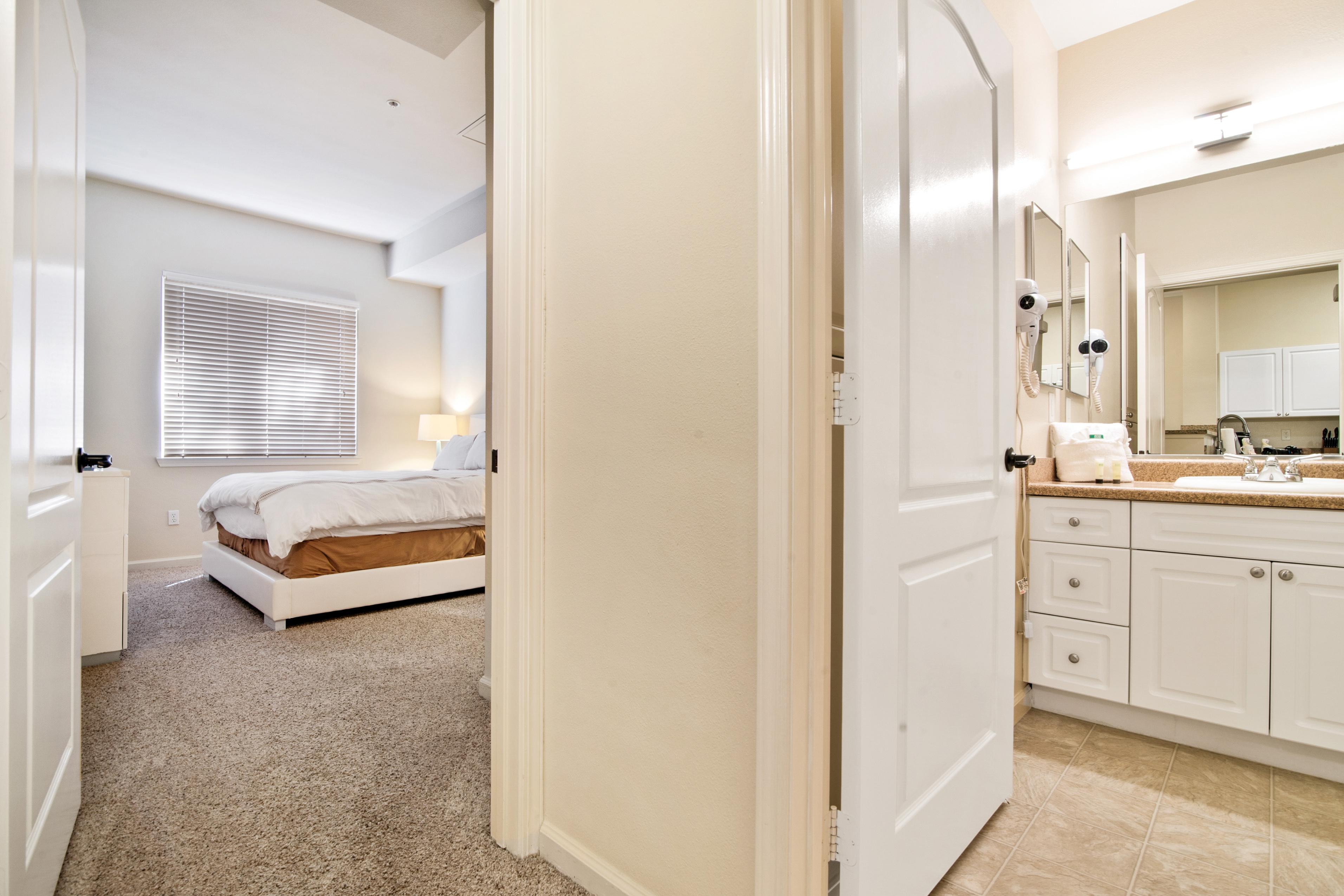 image 6 furnished 1 bedroom Apartment for rent in Santa Clara, Santa Clara County