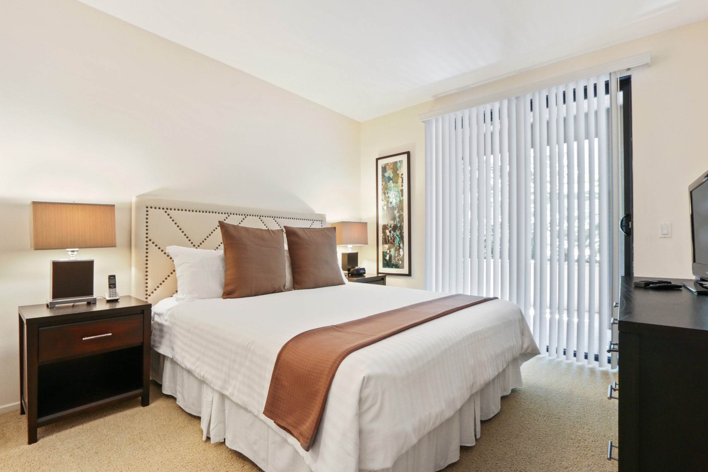 image 8 furnished 1 bedroom Apartment for rent in Irvine, Orange County