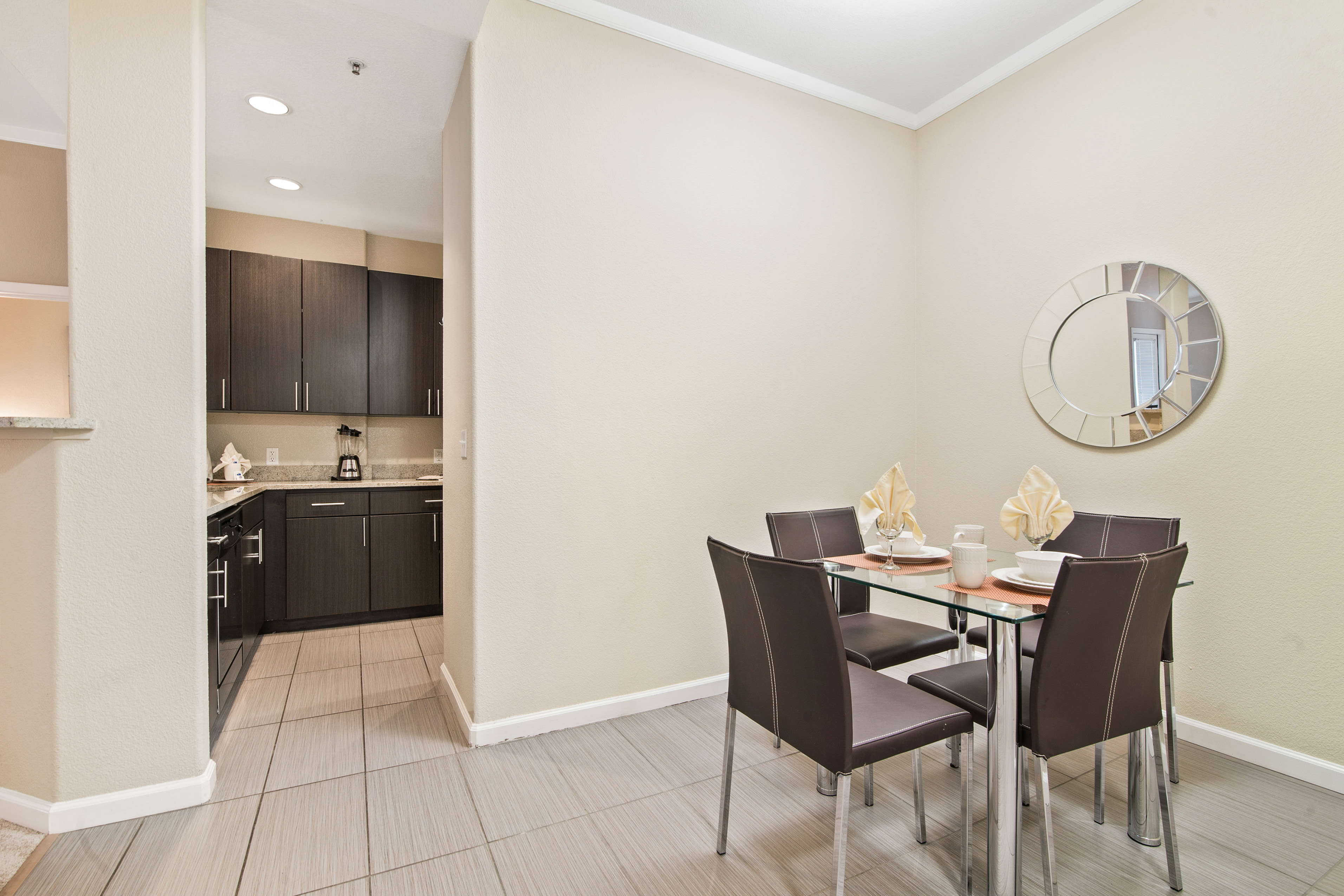 image 4 furnished 2 bedroom Apartment for rent in Mountain View, San Mateo (Peninsula)
