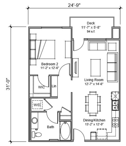 $6960 1 Campbell Santa Clara County, Santa Clara Valley