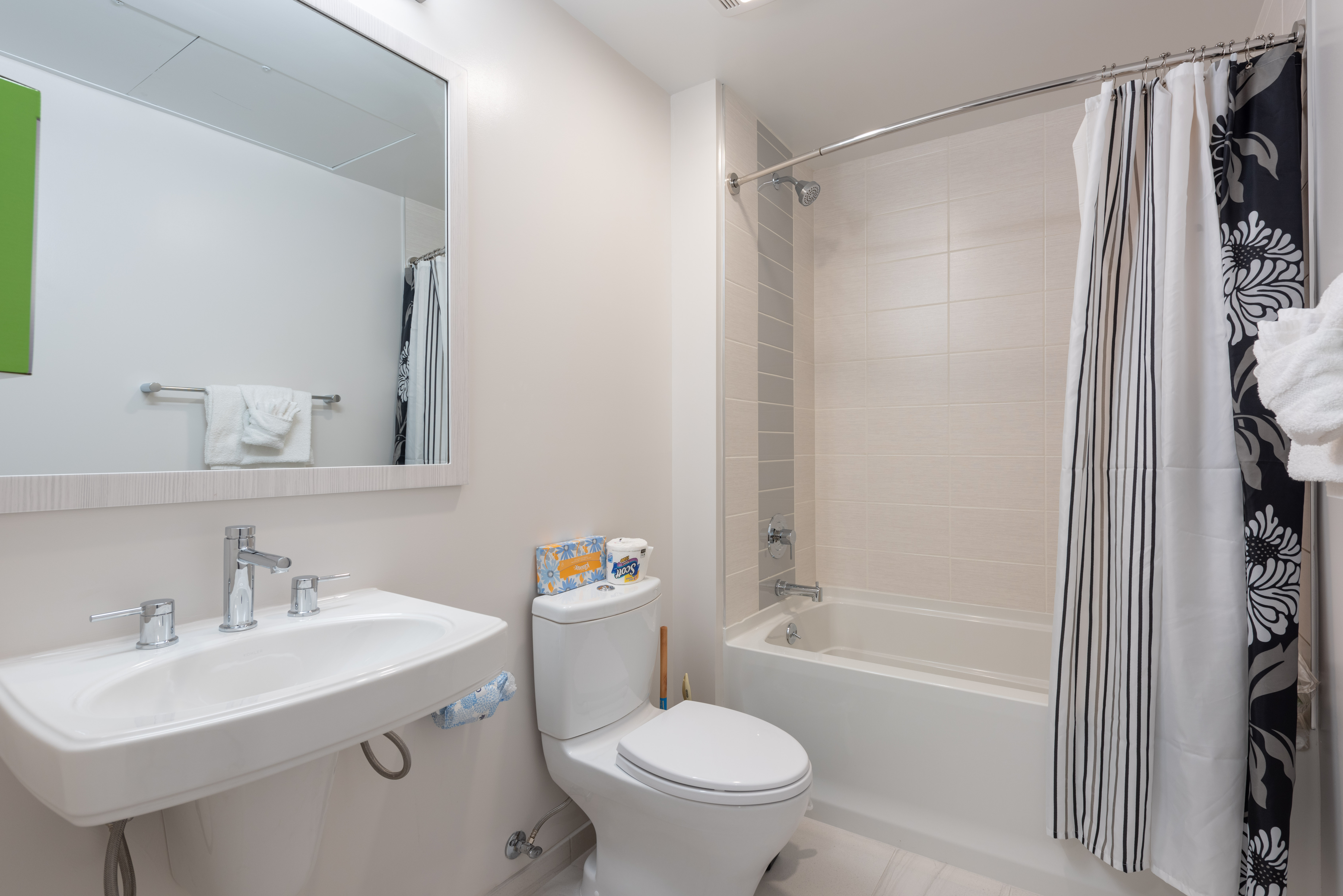 image 10 furnished 1 bedroom Apartment for rent in Arlington, DC Metro