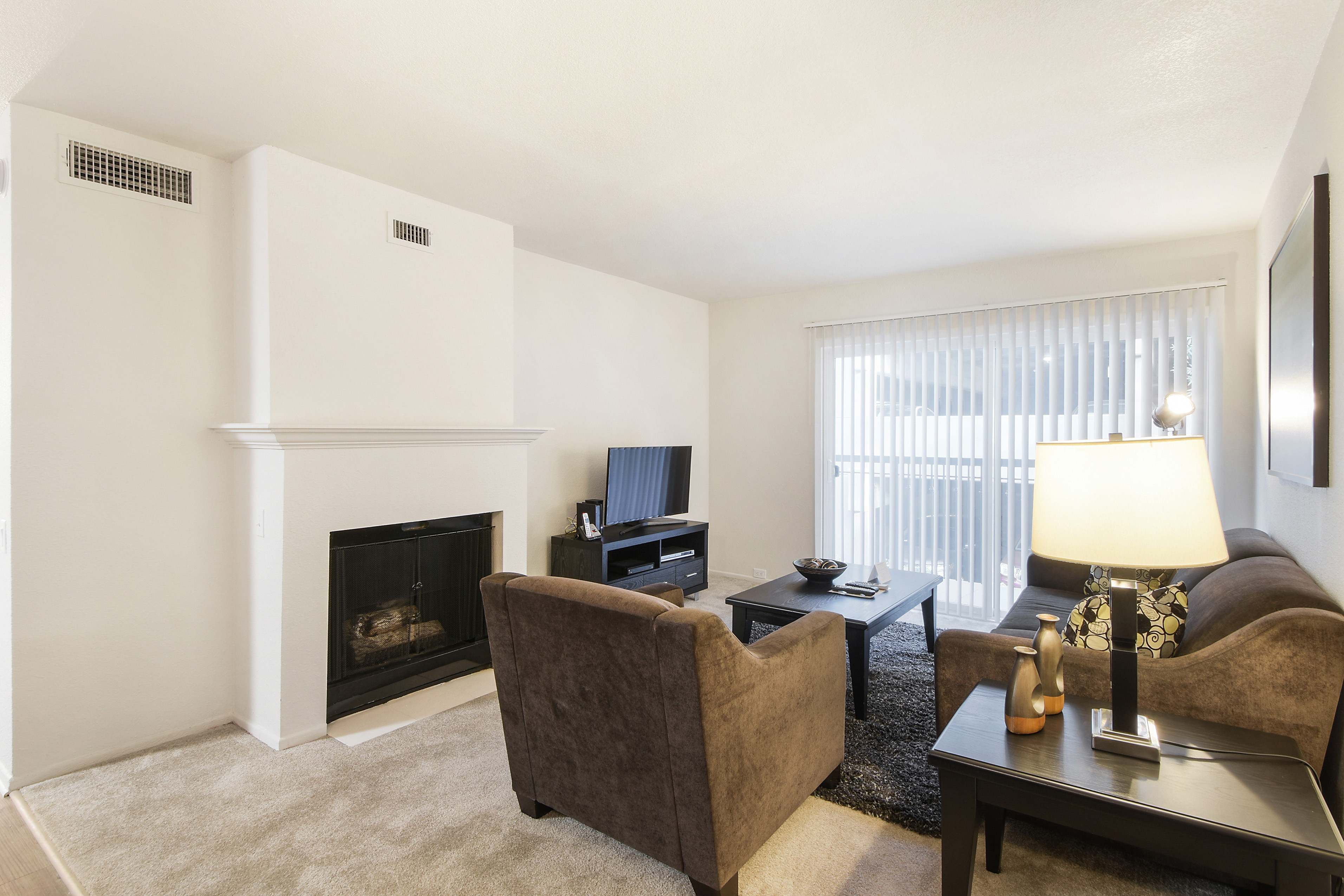 image 5 furnished 5 bedroom Apartment for rent in Hollywood, Metro Los Angeles