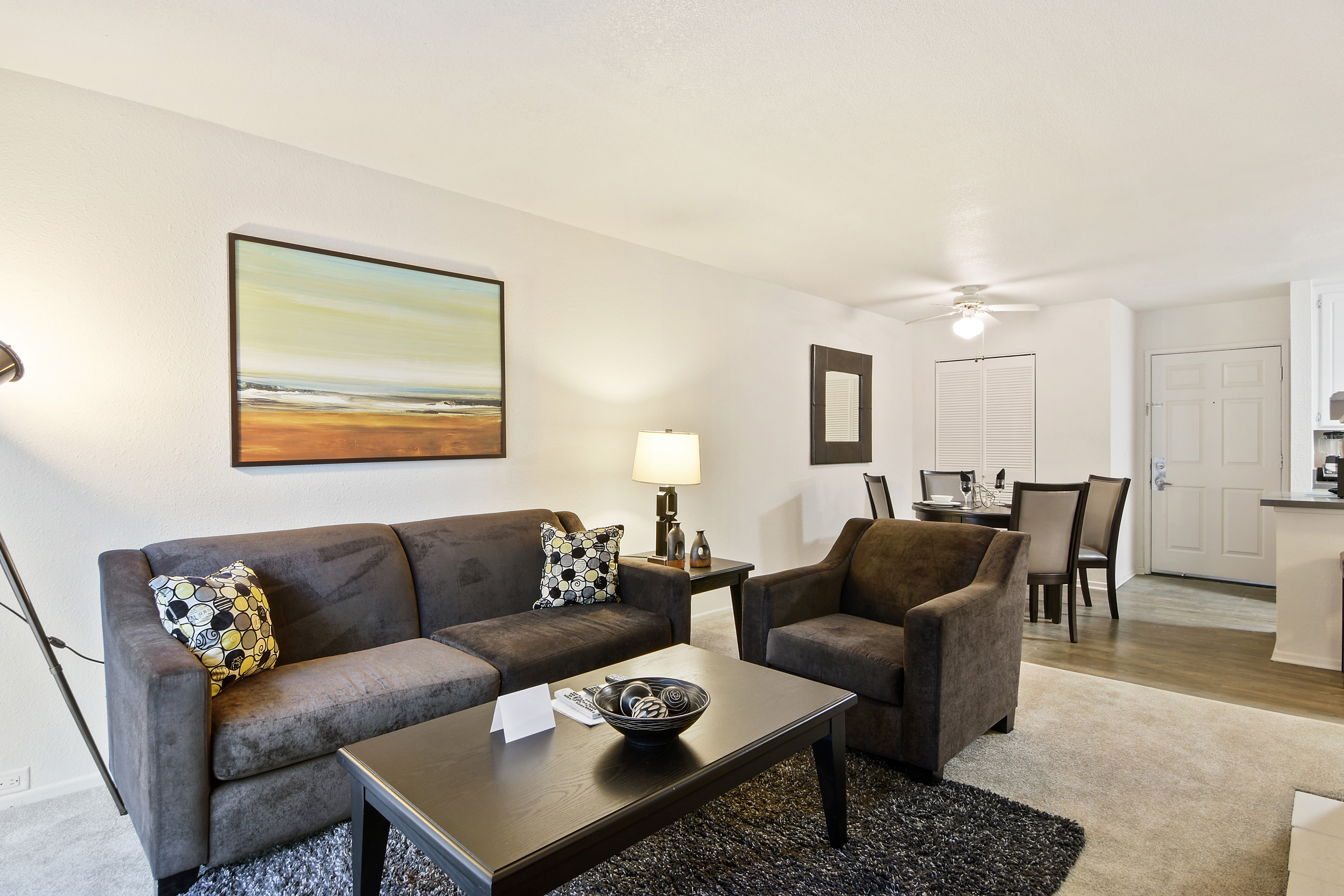 image 6 furnished 5 bedroom Apartment for rent in Hollywood, Metro Los Angeles
