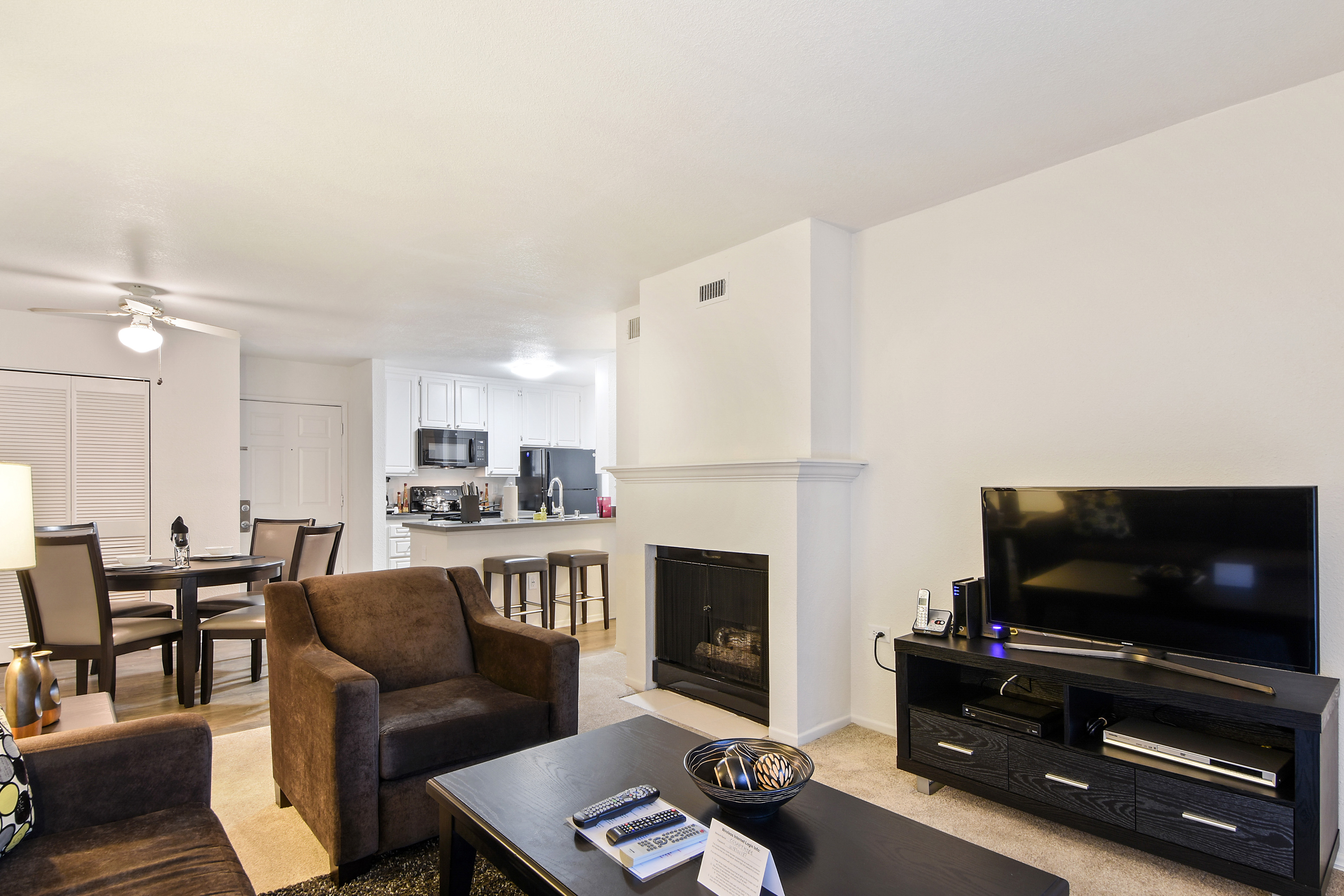 image 7 furnished 5 bedroom Apartment for rent in Hollywood, Metro Los Angeles