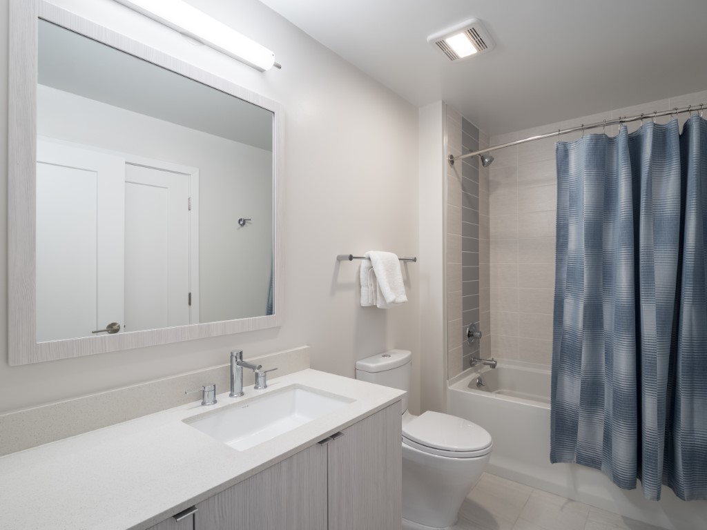 image 9 furnished 2 bedroom Apartment for rent in Arlington, DC Metro