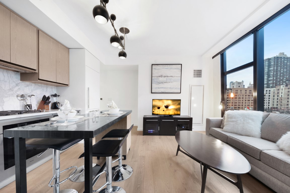 image 1 furnished 2 bedroom Apartment for rent in Murray Hill, Manhattan
