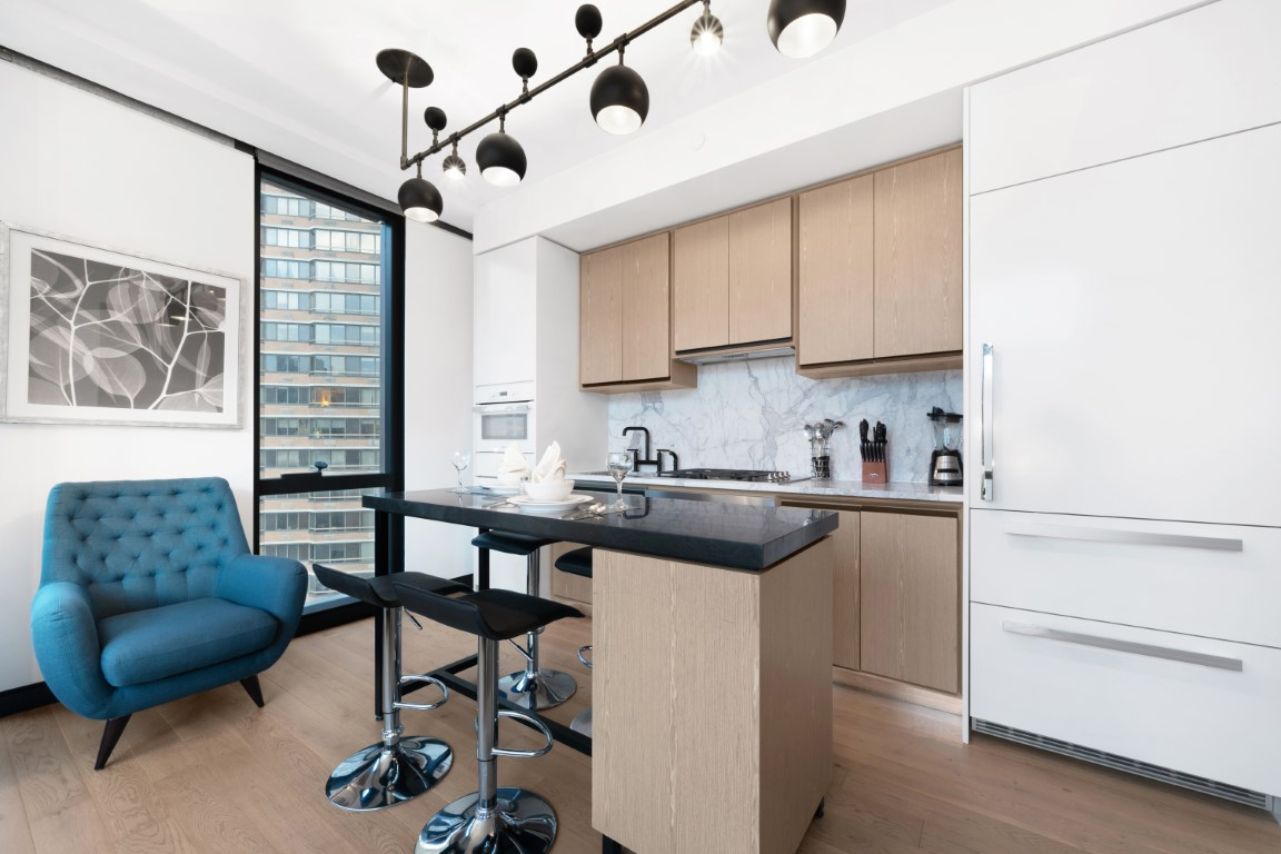 image 10 furnished 2 bedroom Apartment for rent in Murray Hill, Manhattan
