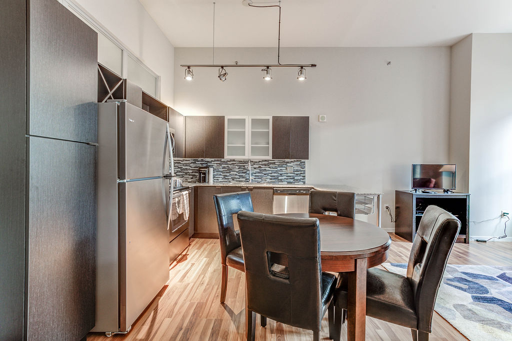 image 5 furnished 2 bedroom Apartment for rent in Downtown, Cincinnati