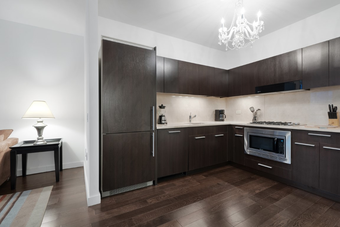 image 9 furnished 1 bedroom Apartment for rent in Financial District, Manhattan