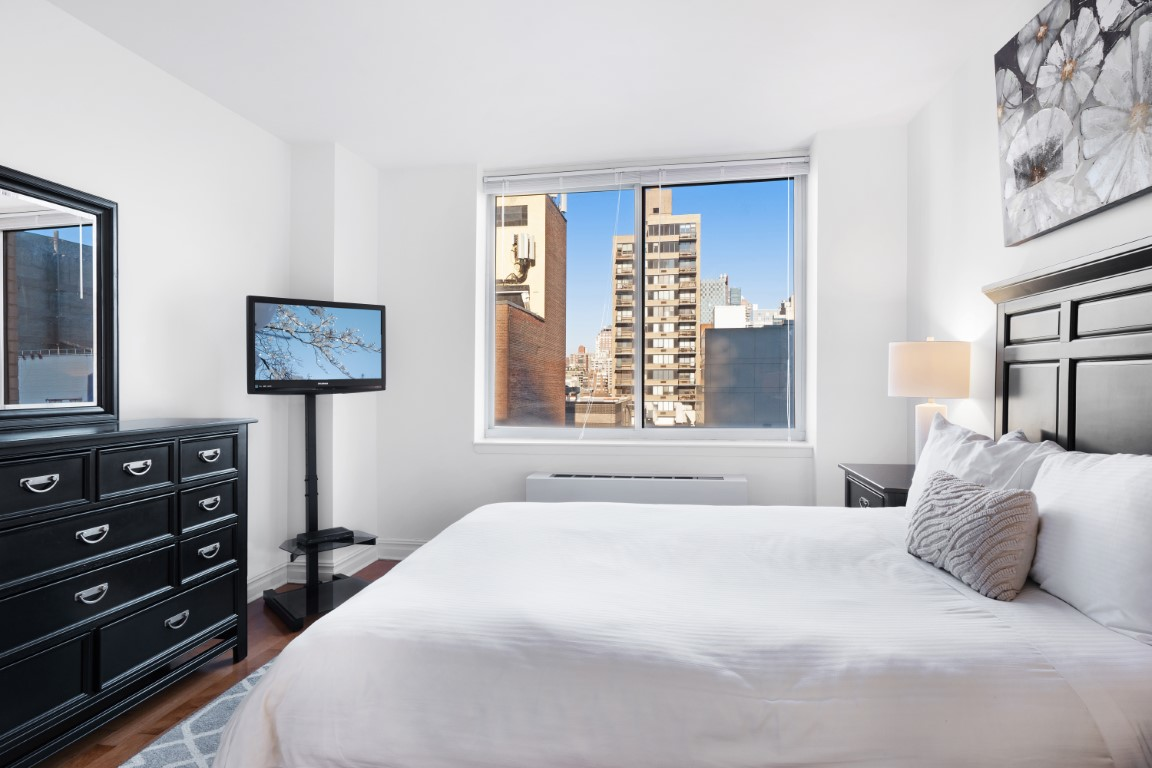 image 3 furnished 1 bedroom Apartment for rent in Midtown-East, Manhattan