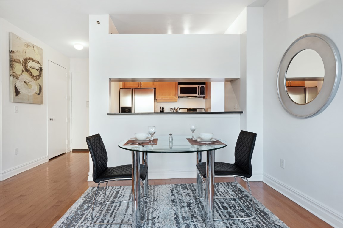 image 6 furnished 1 bedroom Apartment for rent in Midtown-East, Manhattan