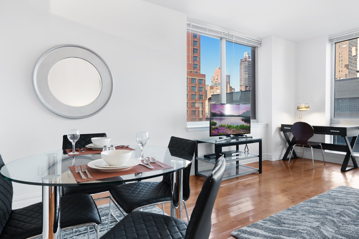 image 7 furnished 1 bedroom Apartment for rent in Midtown-East, Manhattan