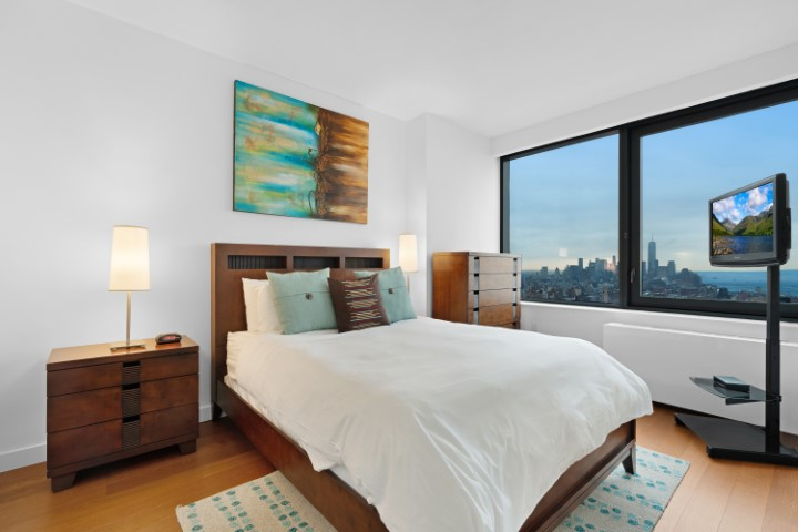 image 4 furnished 1 bedroom Apartment for rent in Chelsea, Manhattan
