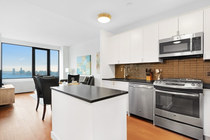 image 6 furnished 1 bedroom Apartment for rent in Chelsea, Manhattan