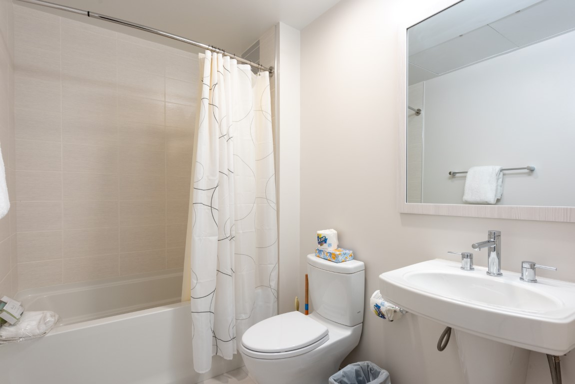 image 9 furnished 1 bedroom Apartment for rent in Arlington, DC Metro