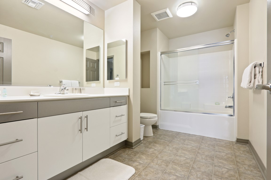 image 8 furnished 2 bedroom Apartment for rent in Marina del Rey, West Los Angeles