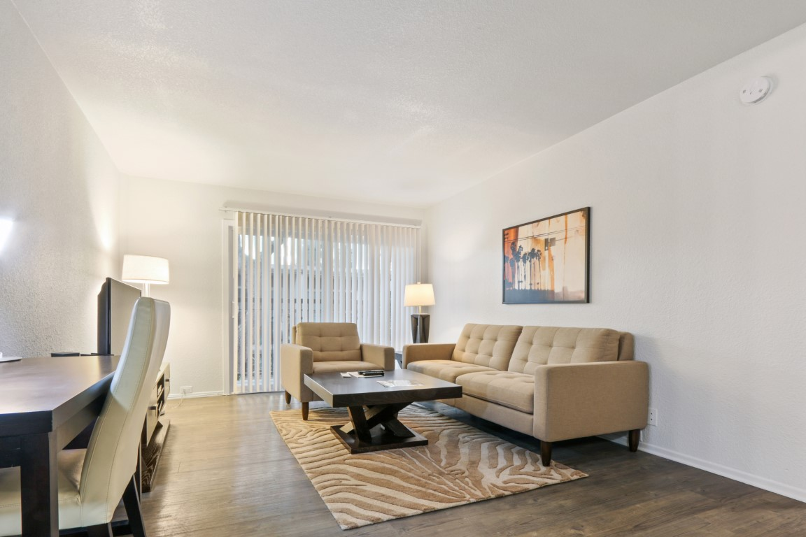 image 1 furnished 5 bedroom Apartment for rent in Hollywood, Metro Los Angeles