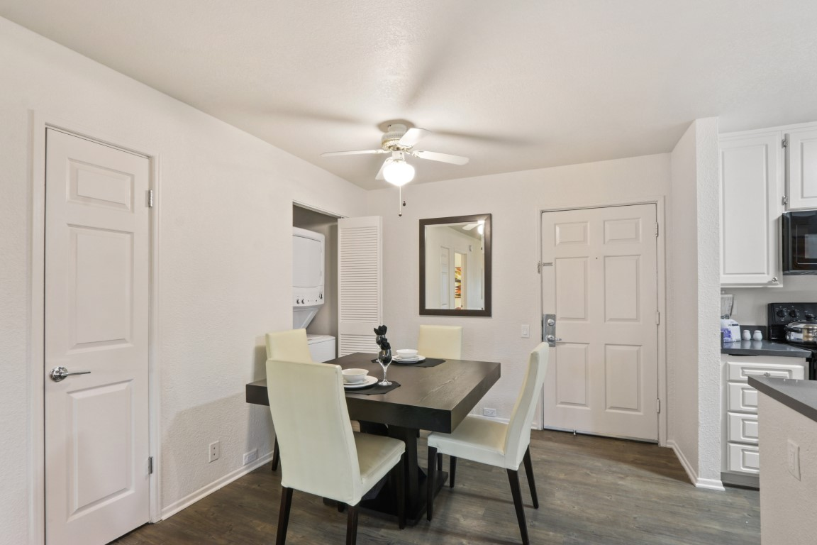 image 3 furnished 5 bedroom Apartment for rent in Hollywood, Metro Los Angeles