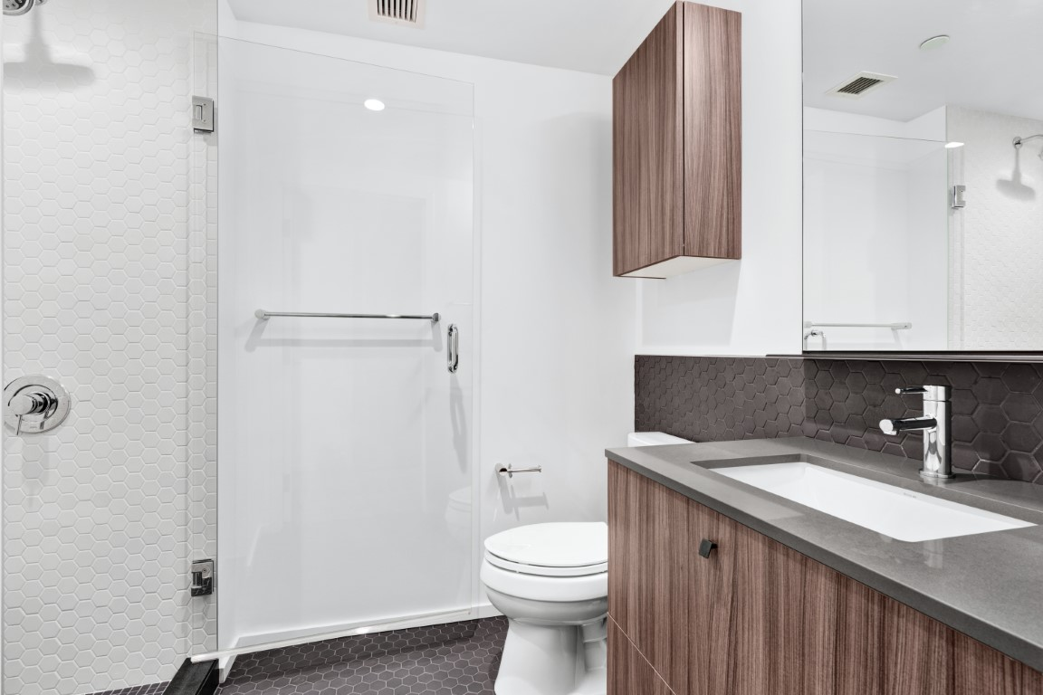 image 2 furnished 1 bedroom Apartment for rent in South End, Boston Area