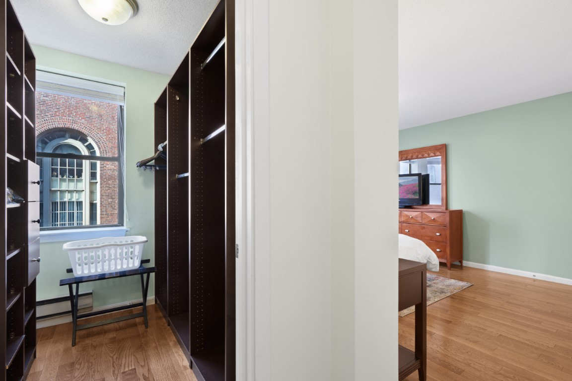 image 8 furnished 2 bedroom Apartment for rent in Back Bay, Boston Area