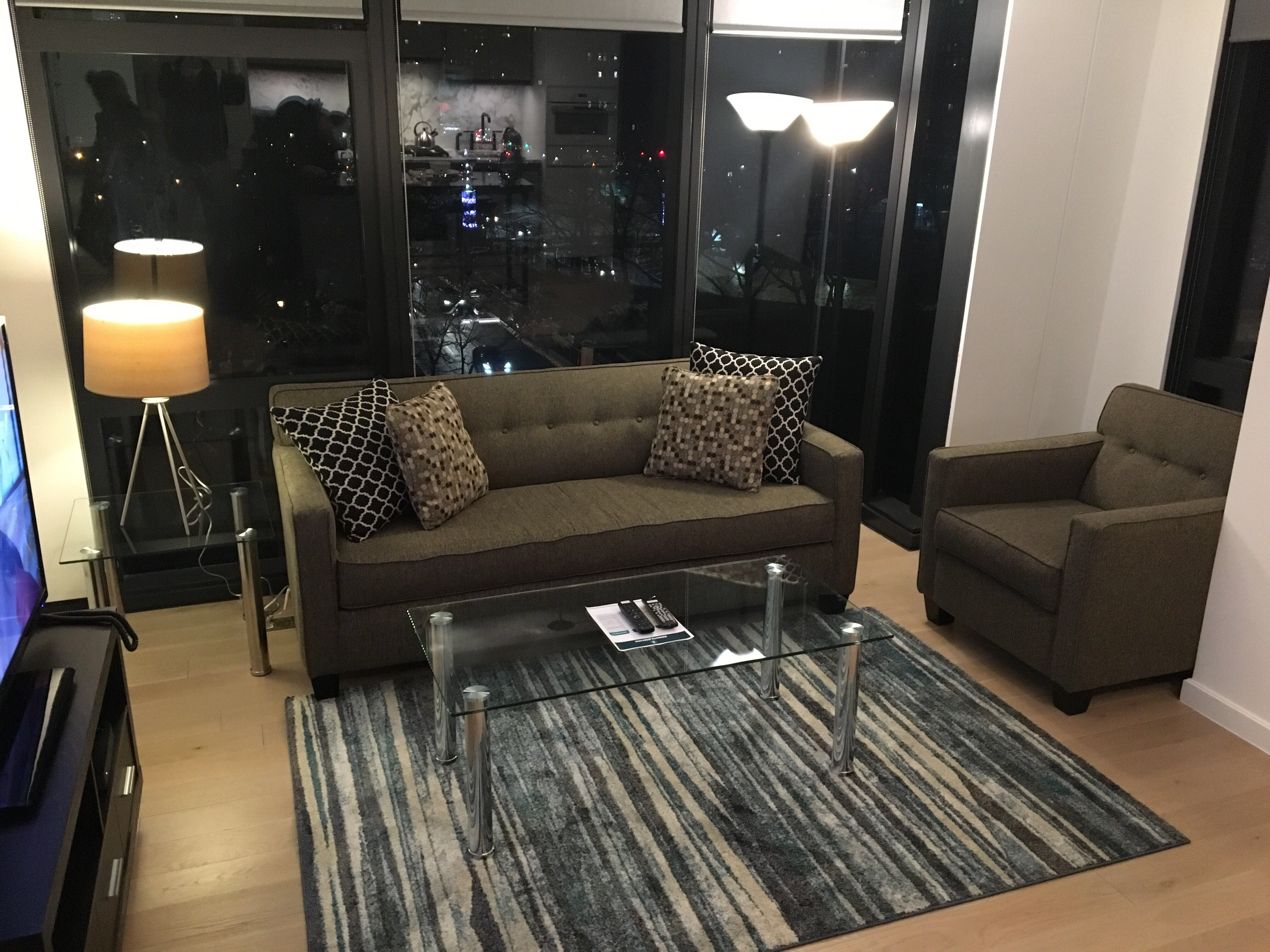 image 5 furnished 2 bedroom Apartment for rent in Murray Hill, Manhattan