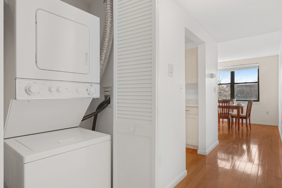 image 10 furnished 2 bedroom Apartment for rent in Back Bay, Boston Area