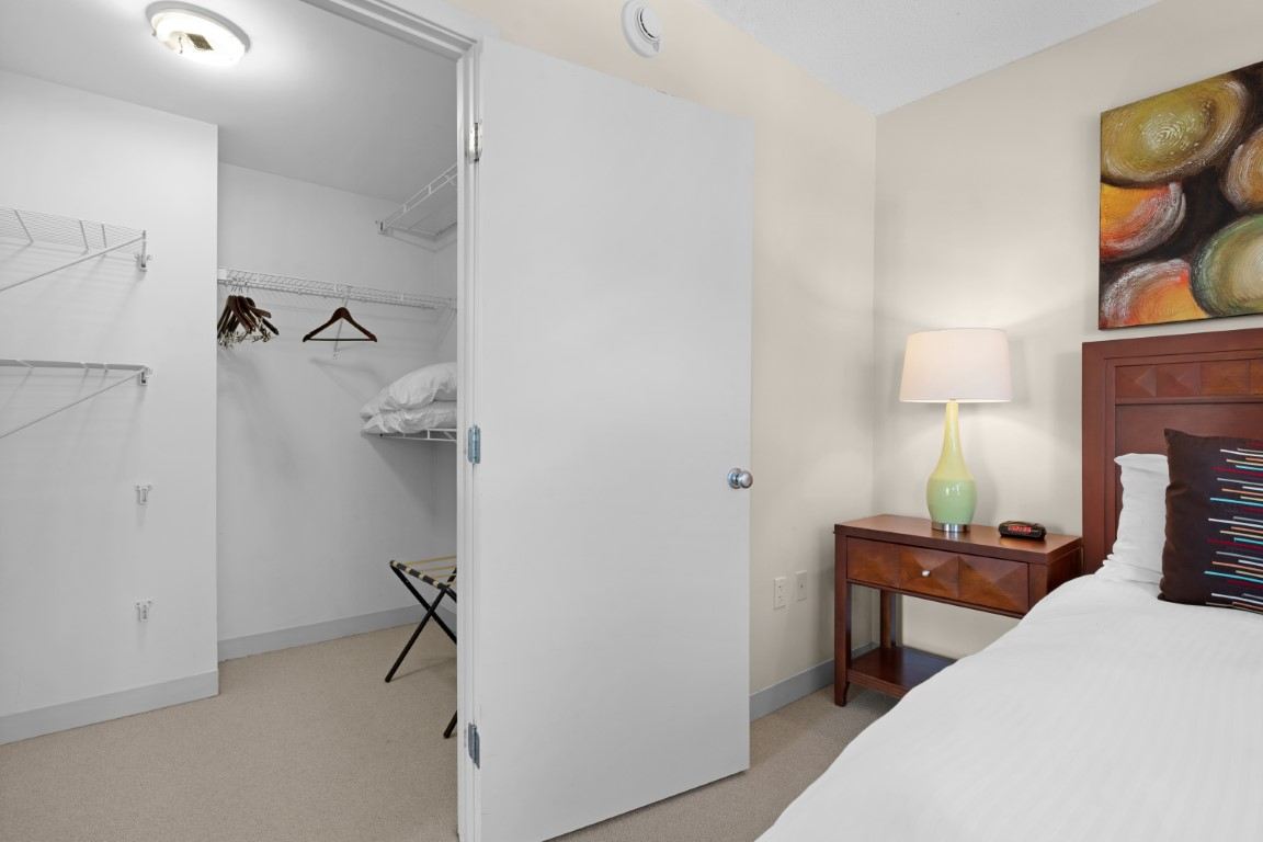 image 5 furnished 1 bedroom Apartment for rent in Chinatown, Boston Area