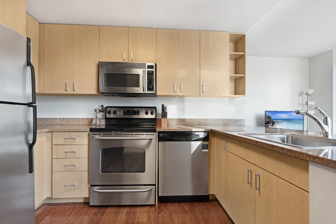 image 7 furnished 1 bedroom Apartment for rent in Chinatown, Boston Area