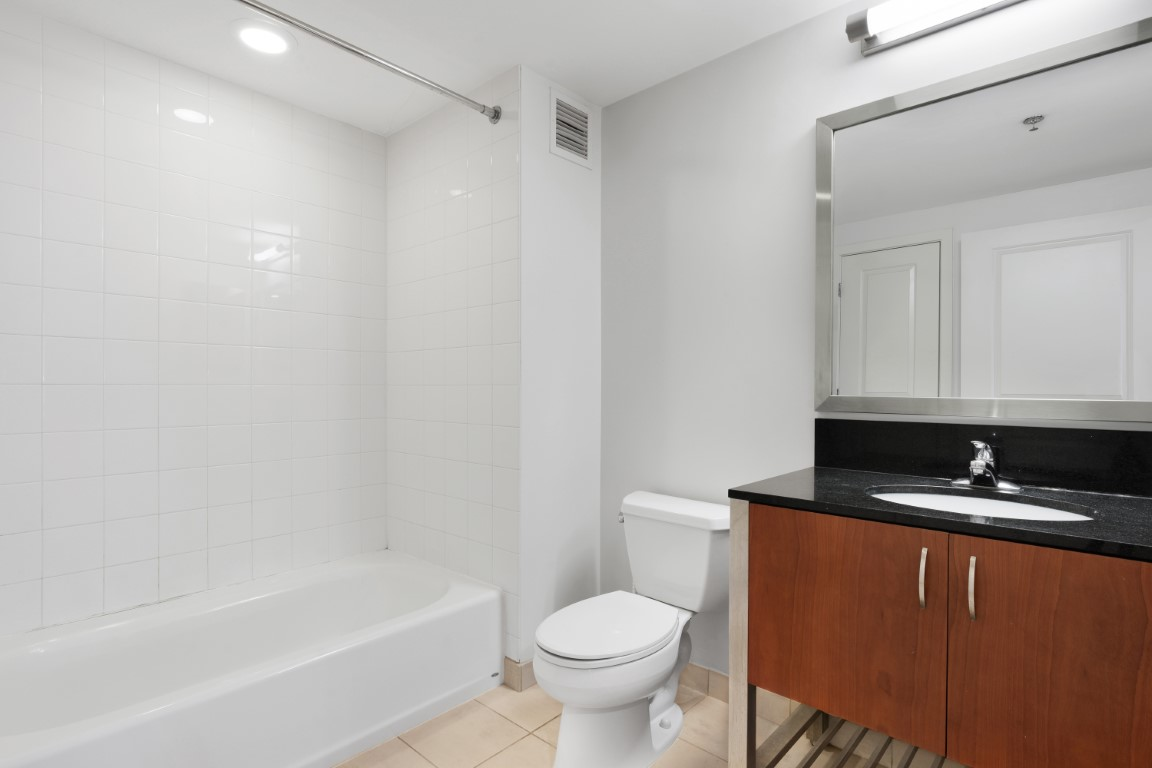 image 2 furnished 2 bedroom Apartment for rent in Fenway-Kenmore, Boston Area