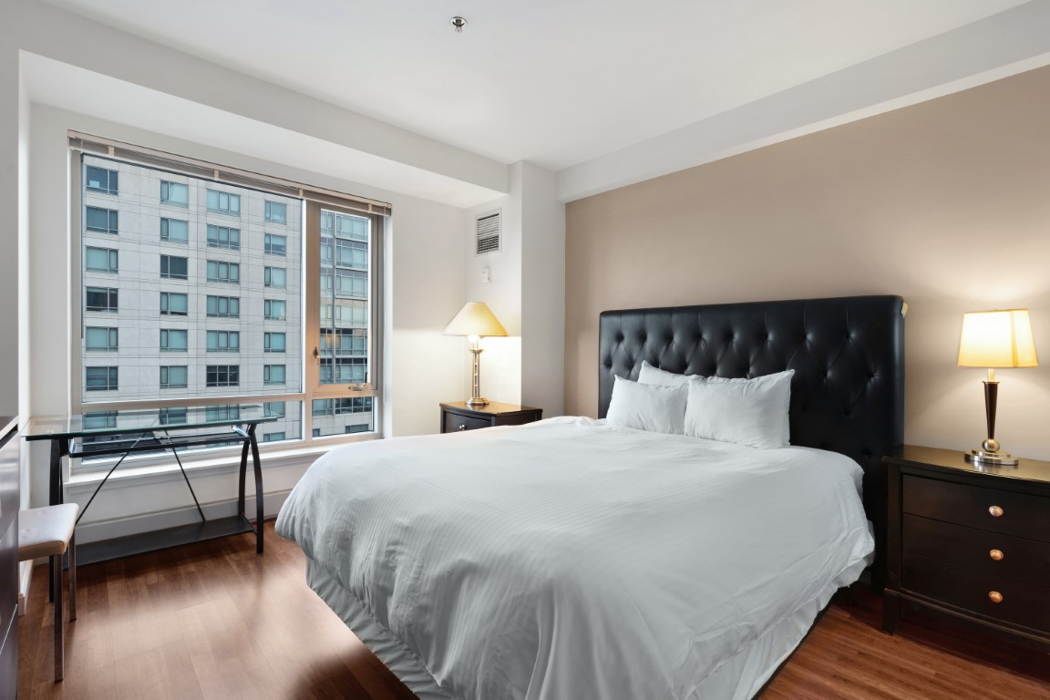 image 5 furnished 2 bedroom Apartment for rent in Fenway-Kenmore, Boston Area
